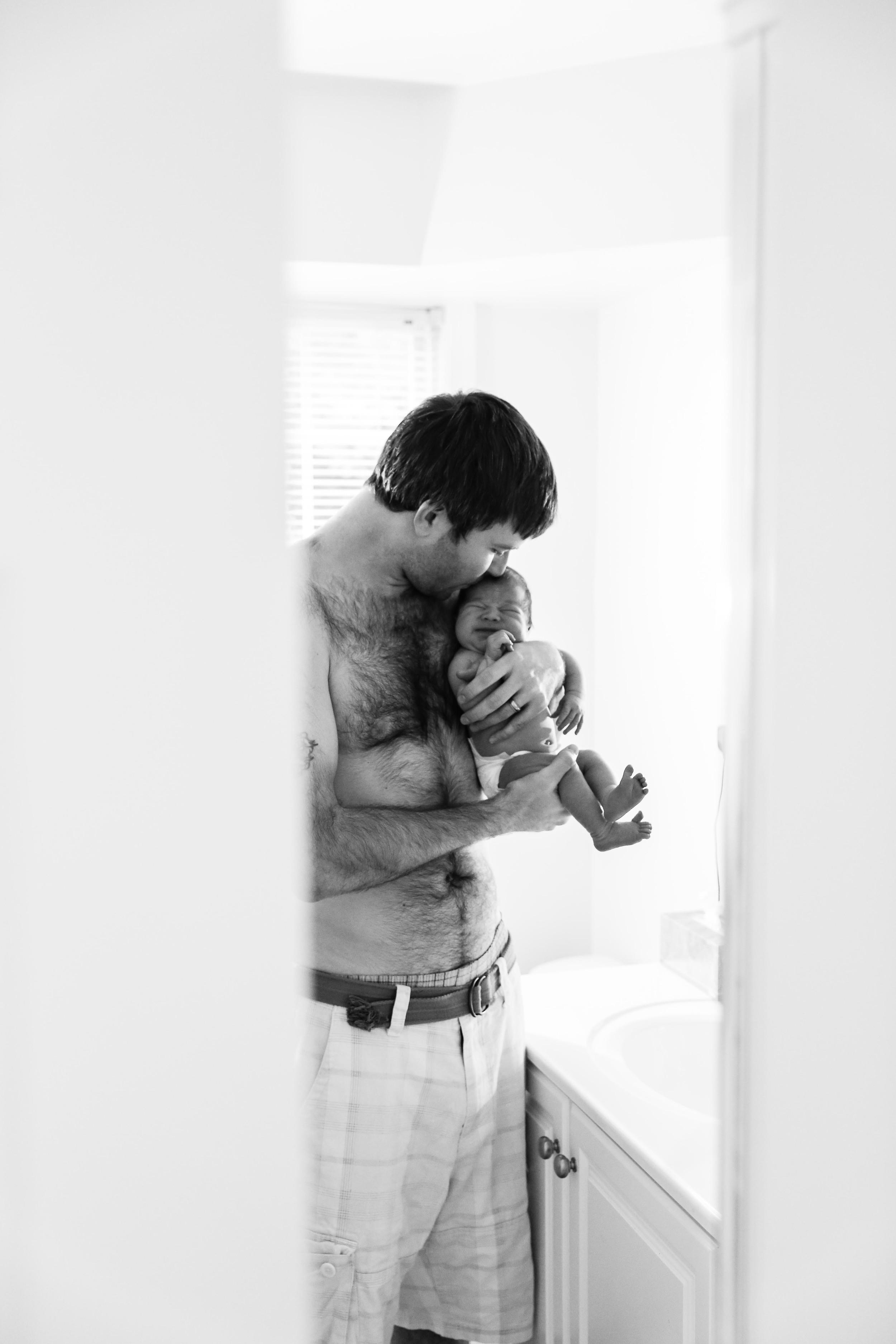 Baby-Blake-15.jpg