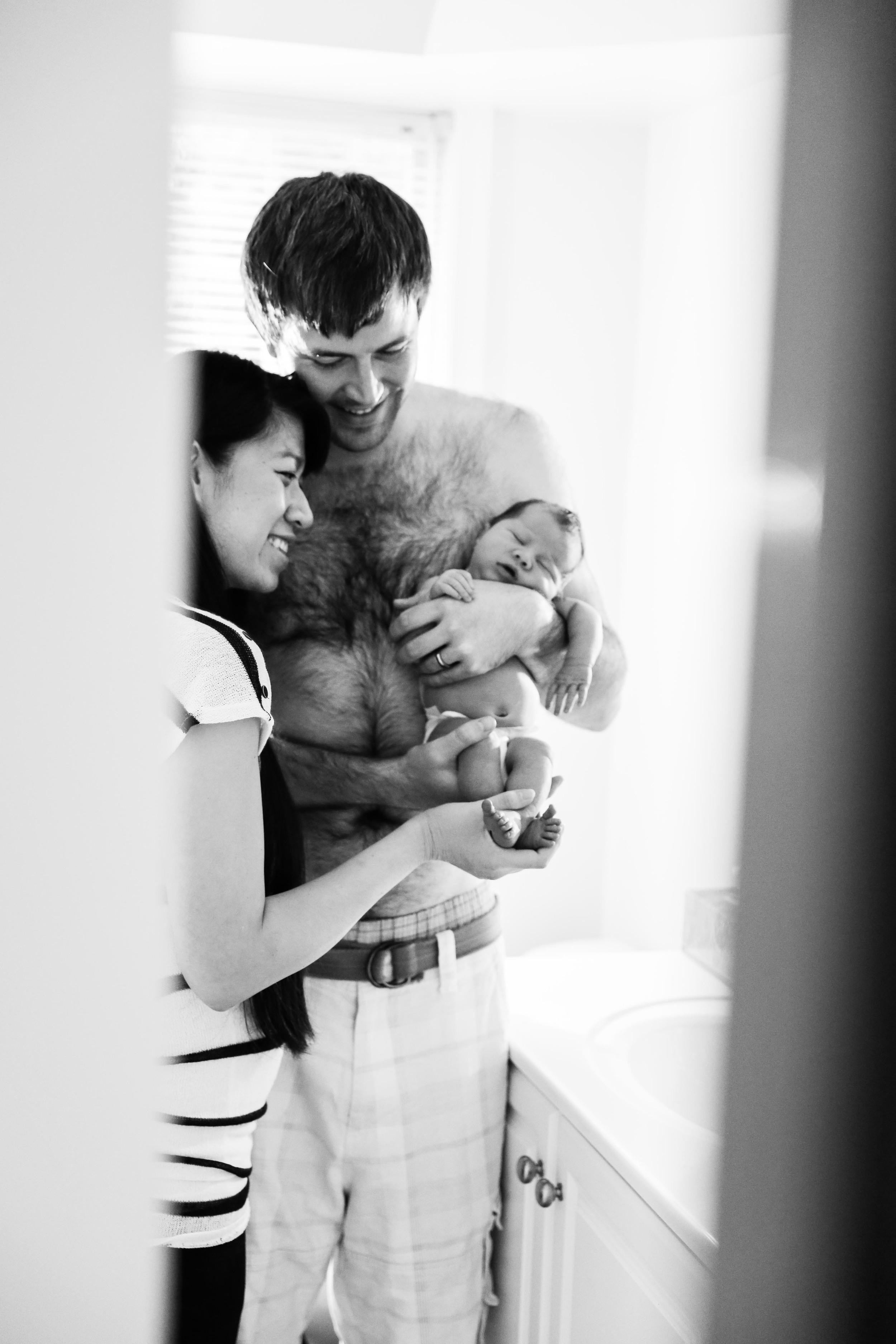 Baby-Blake-16.jpg