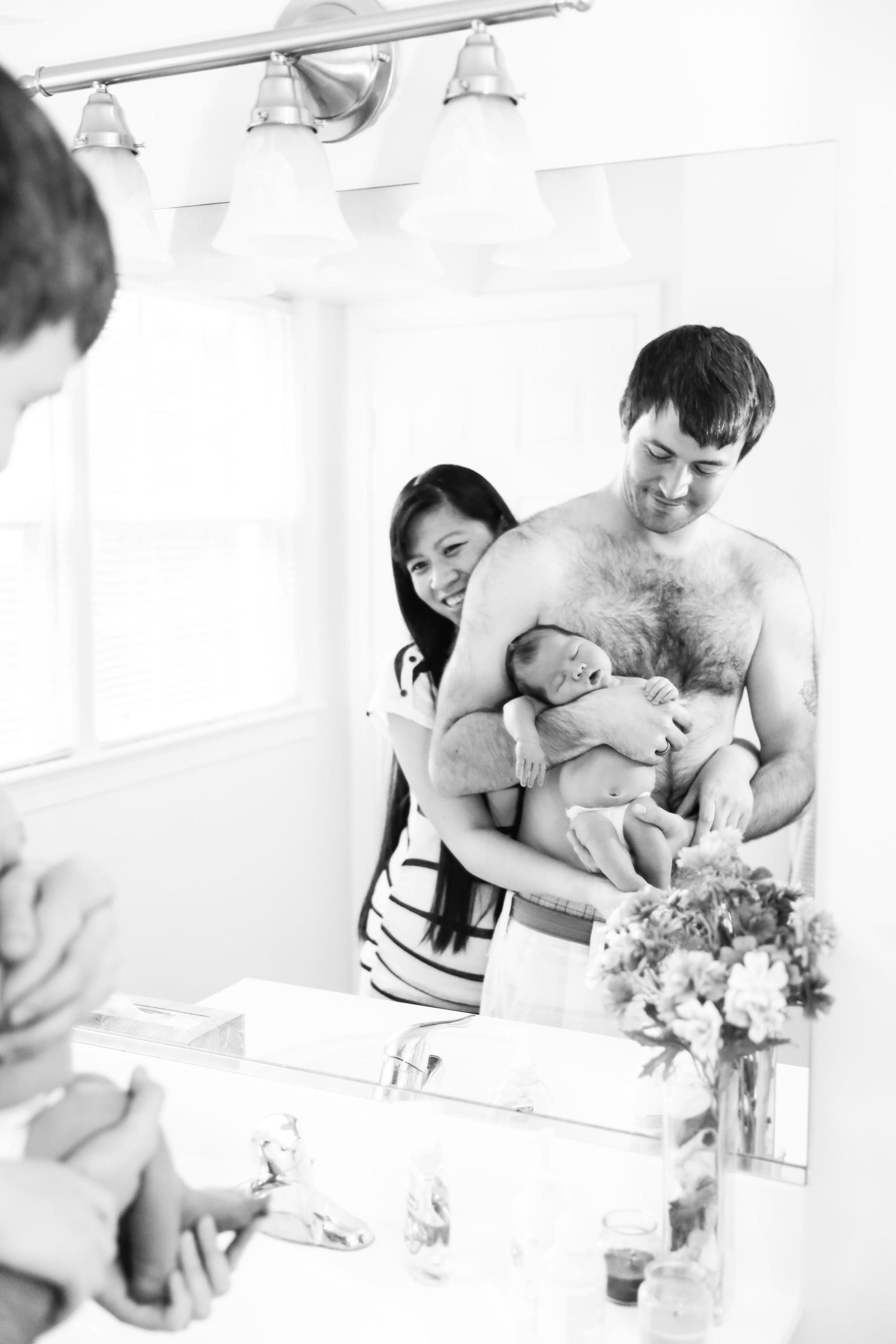 Baby-Blake-17.jpg