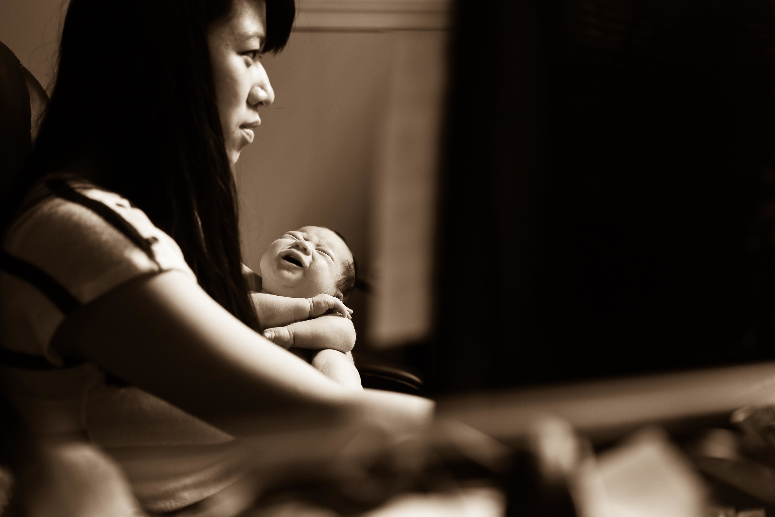 baby-blake-selected-photo-49.jpg
