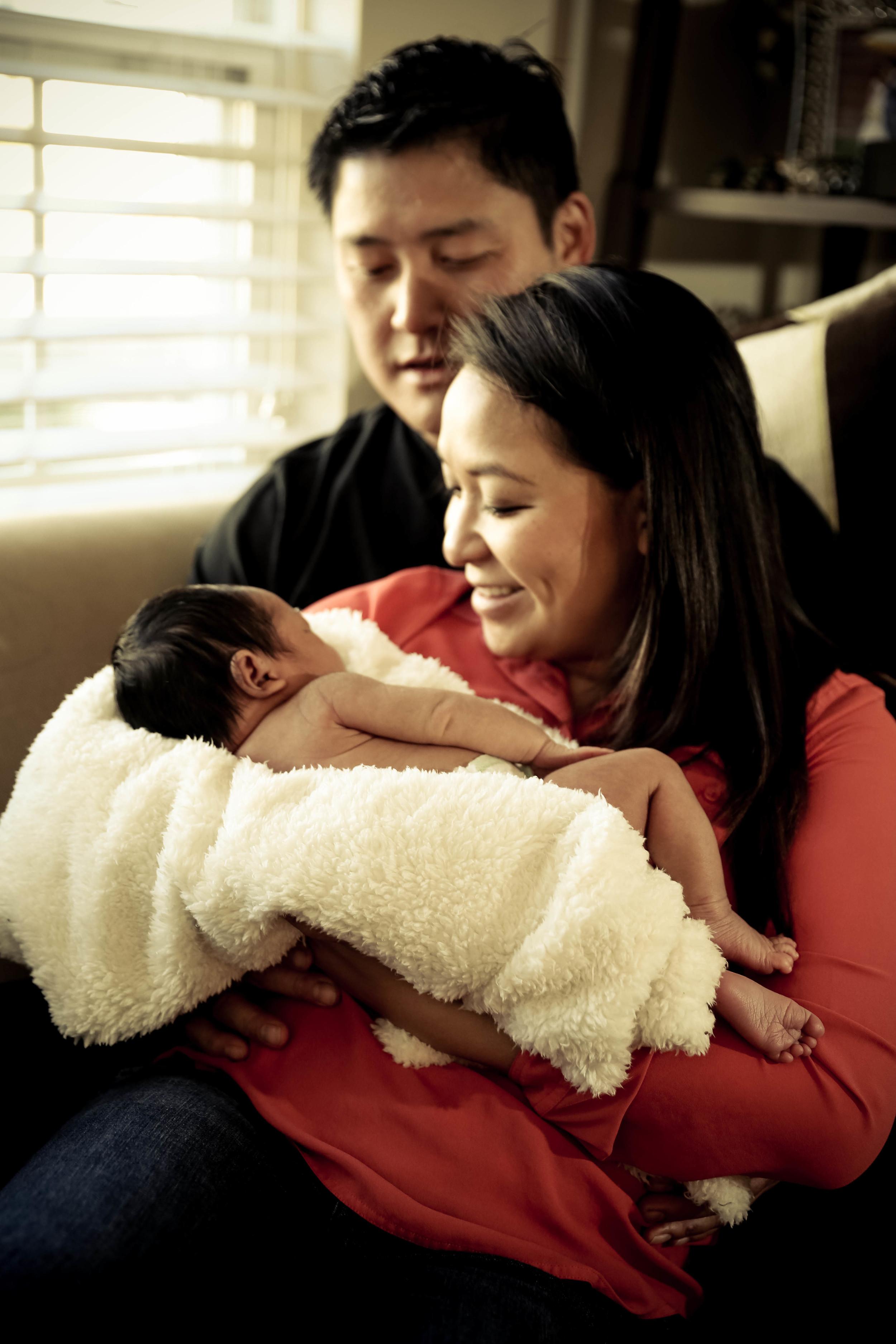 Kadihn-Family-34.jpg