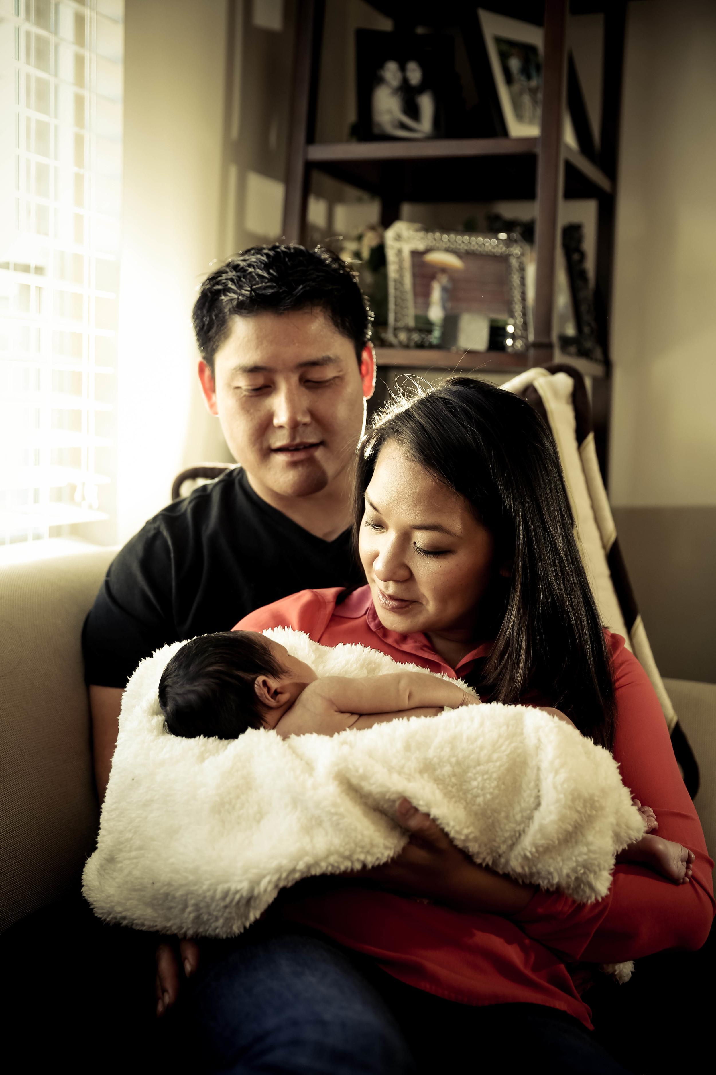 Kadihn-Family-35.jpg