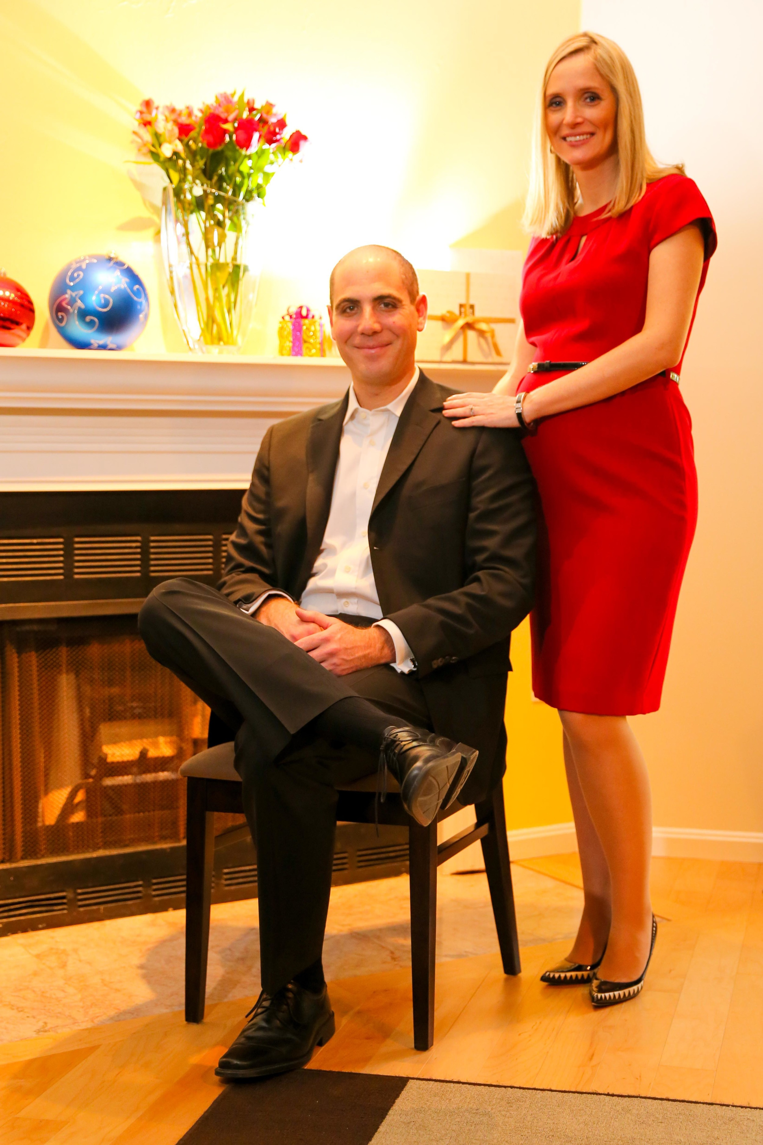 Anna-and-Andrew-4.jpg