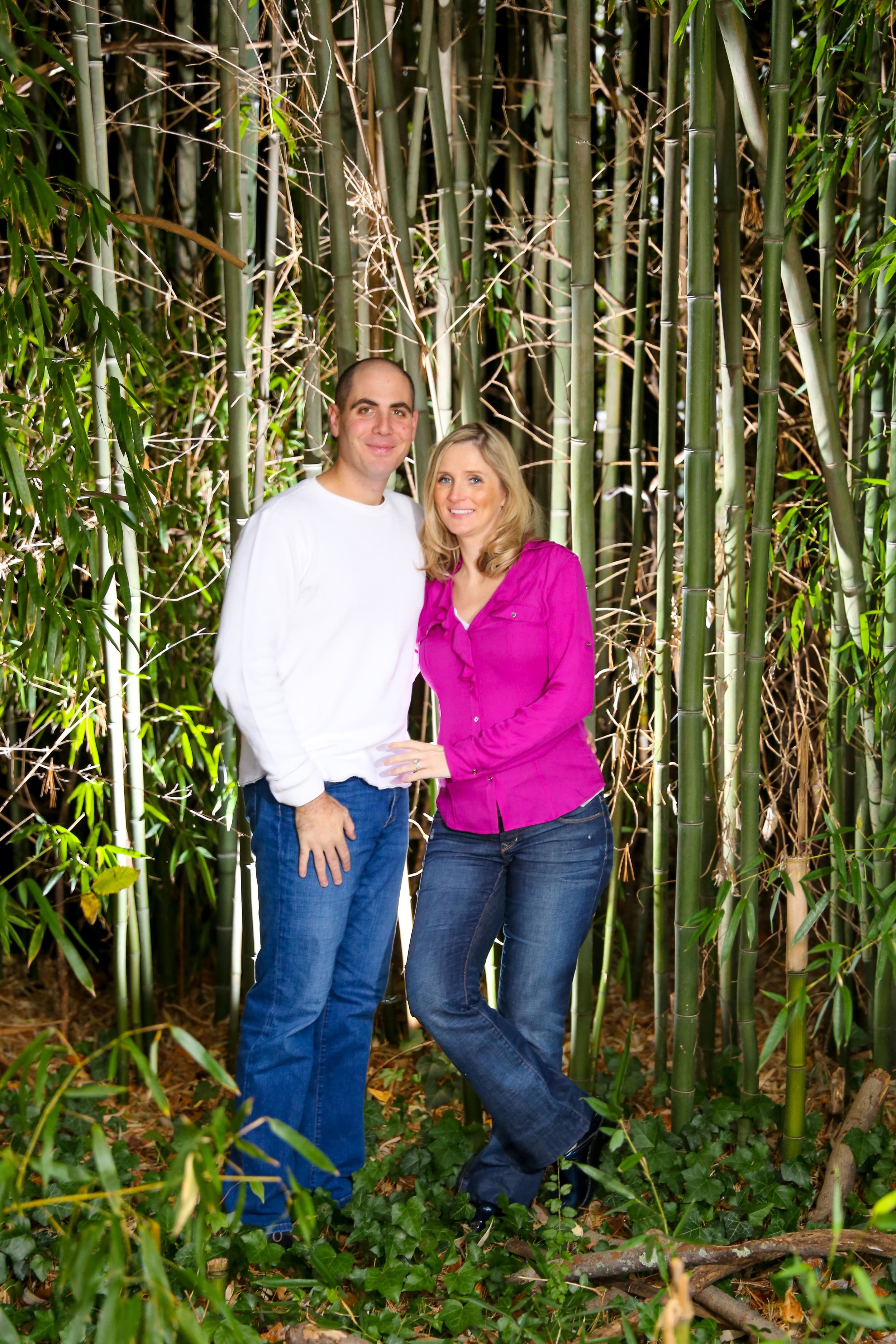 Anna-and-Andrew-31.jpg