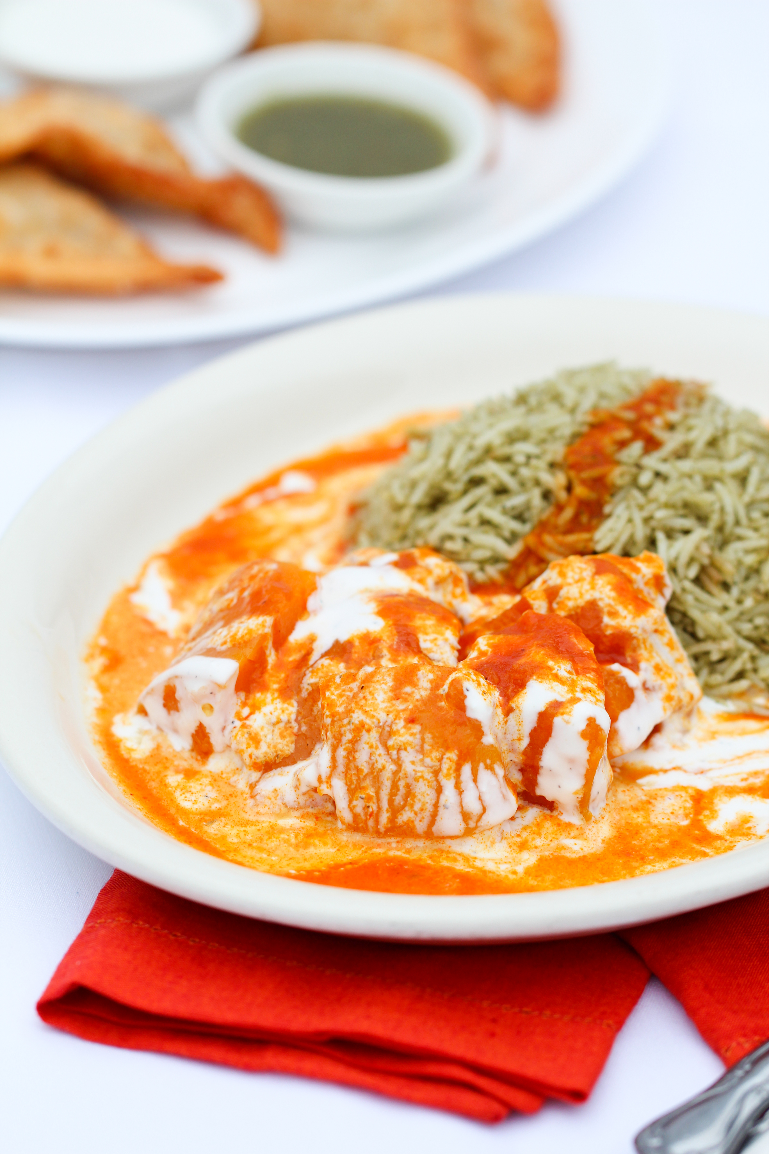Panjshir Cam 1-1-nabu-food-photography.jpg