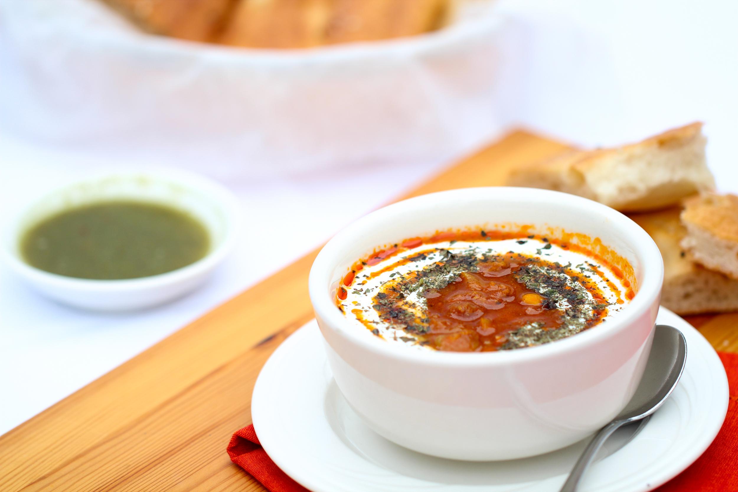 Panjshir Cam 1-4-nabu-food-photography.jpg