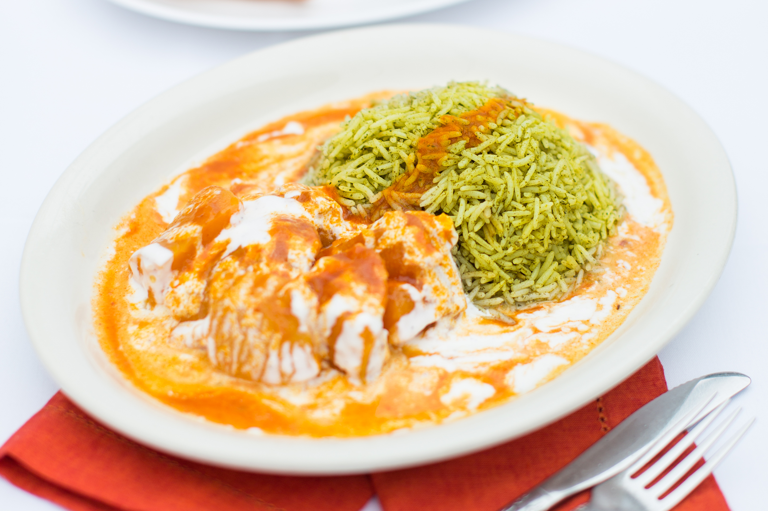 Panjshir-Cam-2-horizontal-4-nabu-food-photography.jpg