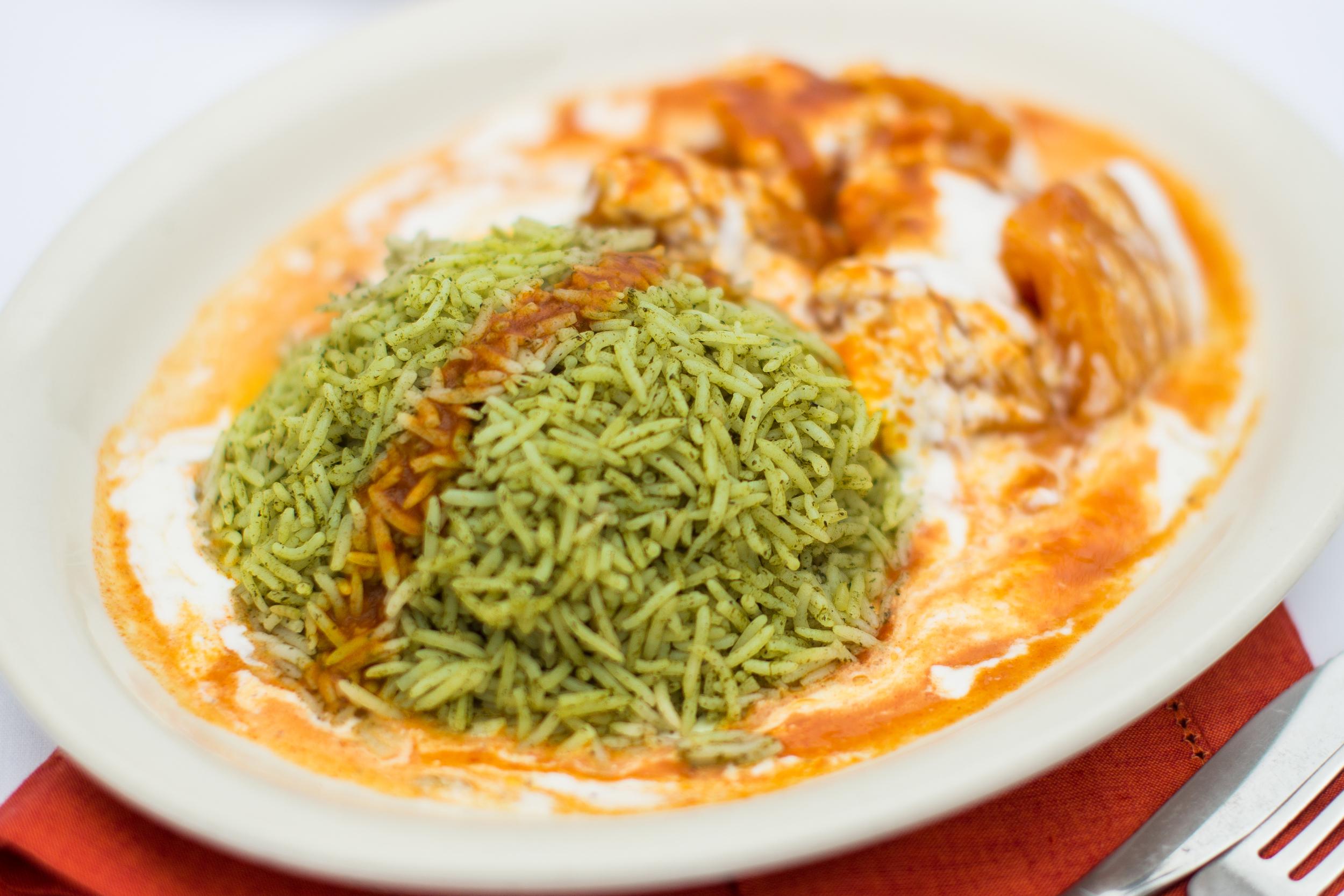 Panjshir-Cam-2-horizontal-3-nabu-food-photography.jpg