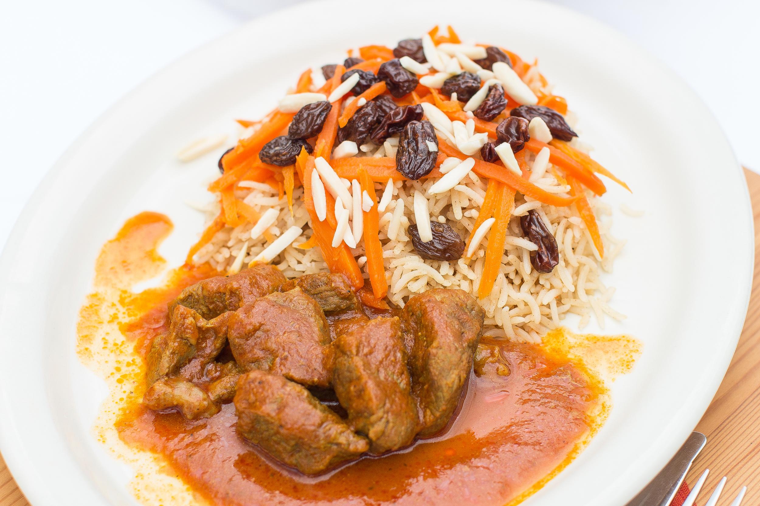 Panjshir-Cam-2-horizontal-5-nabu-food-photography.jpg