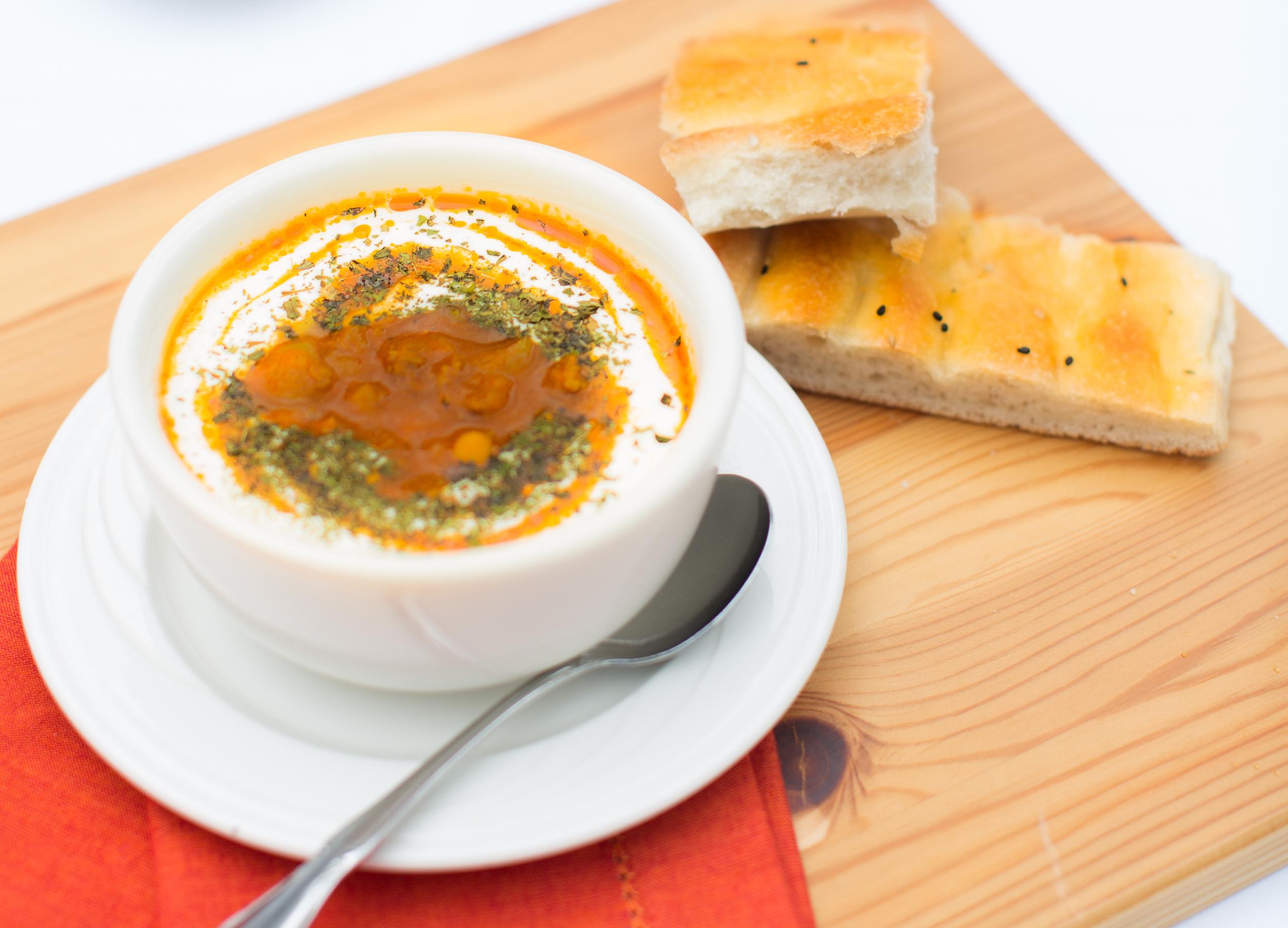 Panjshir-Cam-2-horizontal-7-nabu-food-photography.jpg