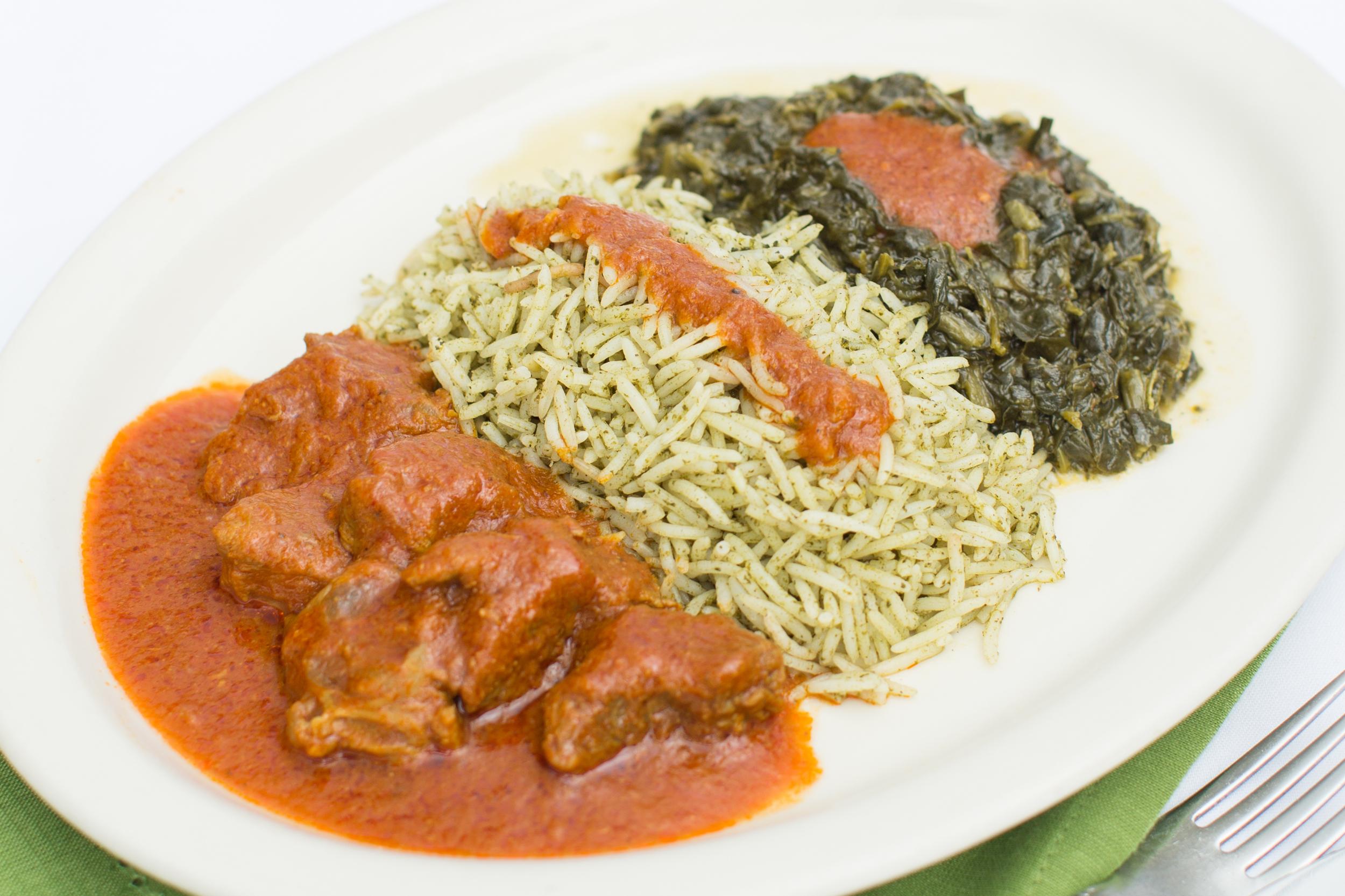 Panjshir-Cam-2-horizontal-10-nabu-food-photography.jpg