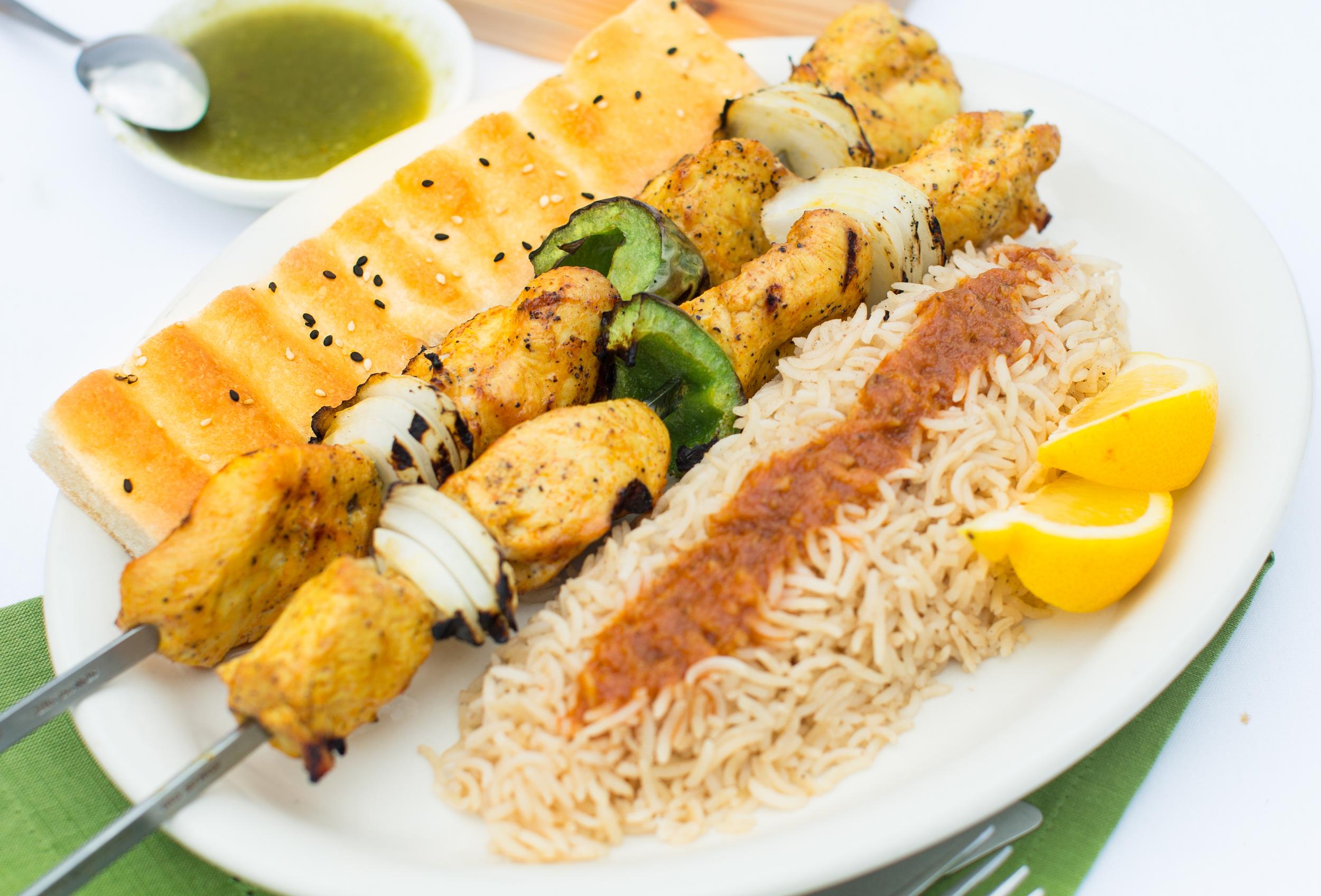 Panjshir-Cam-2-horizontal-11-nabu-food-photography.jpg