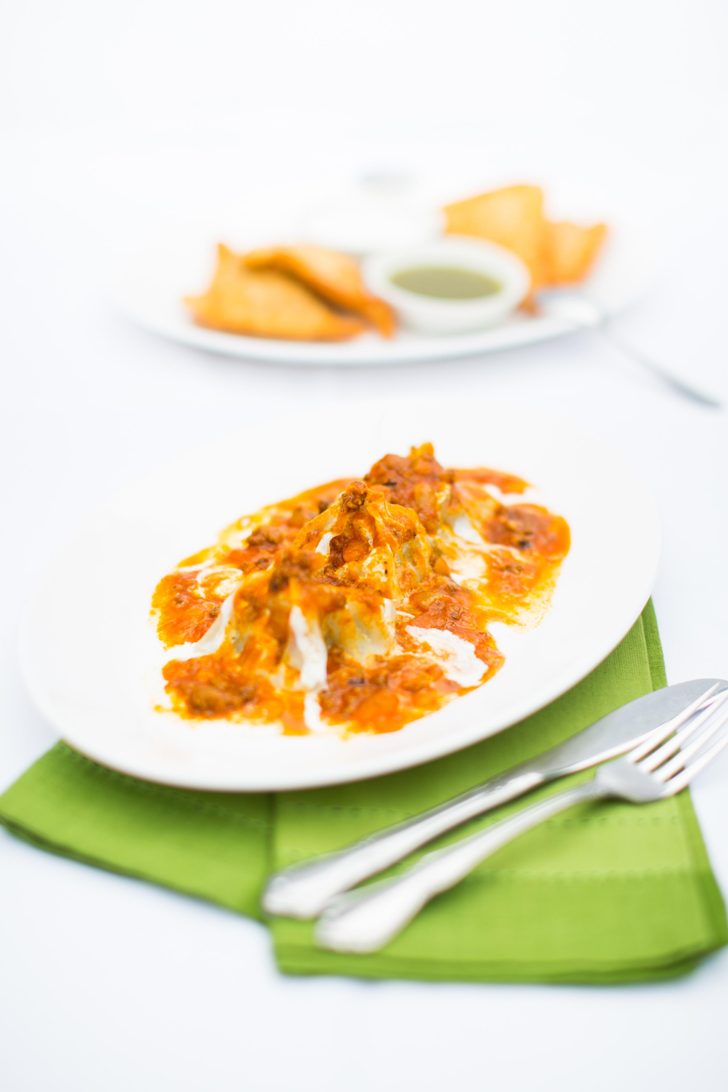 Panjshir-Cam-2-vertical-1-nabu-food-photography.jpg