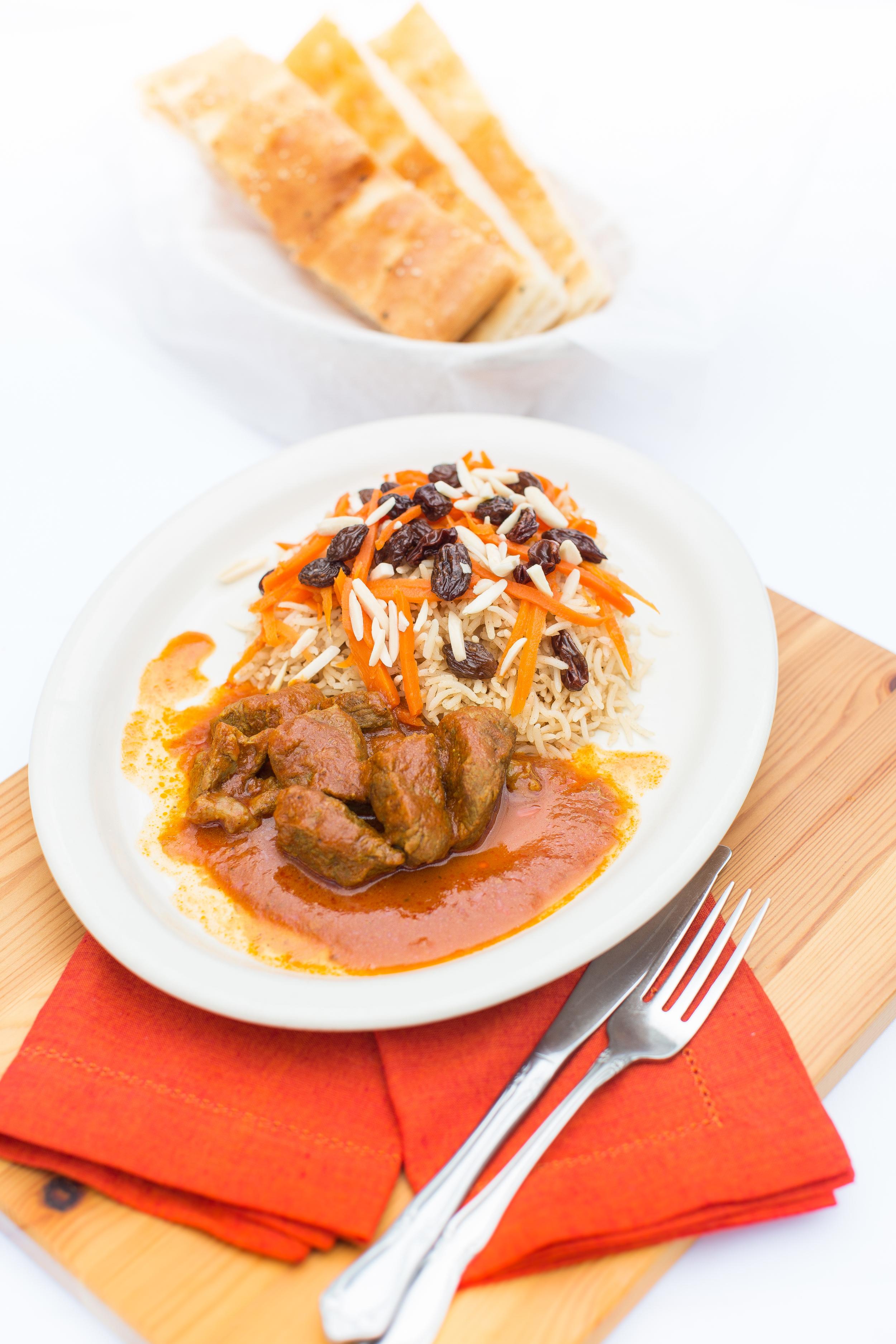 Panjshir-Cam-2-vertical-5-nabu-food-photography.jpg