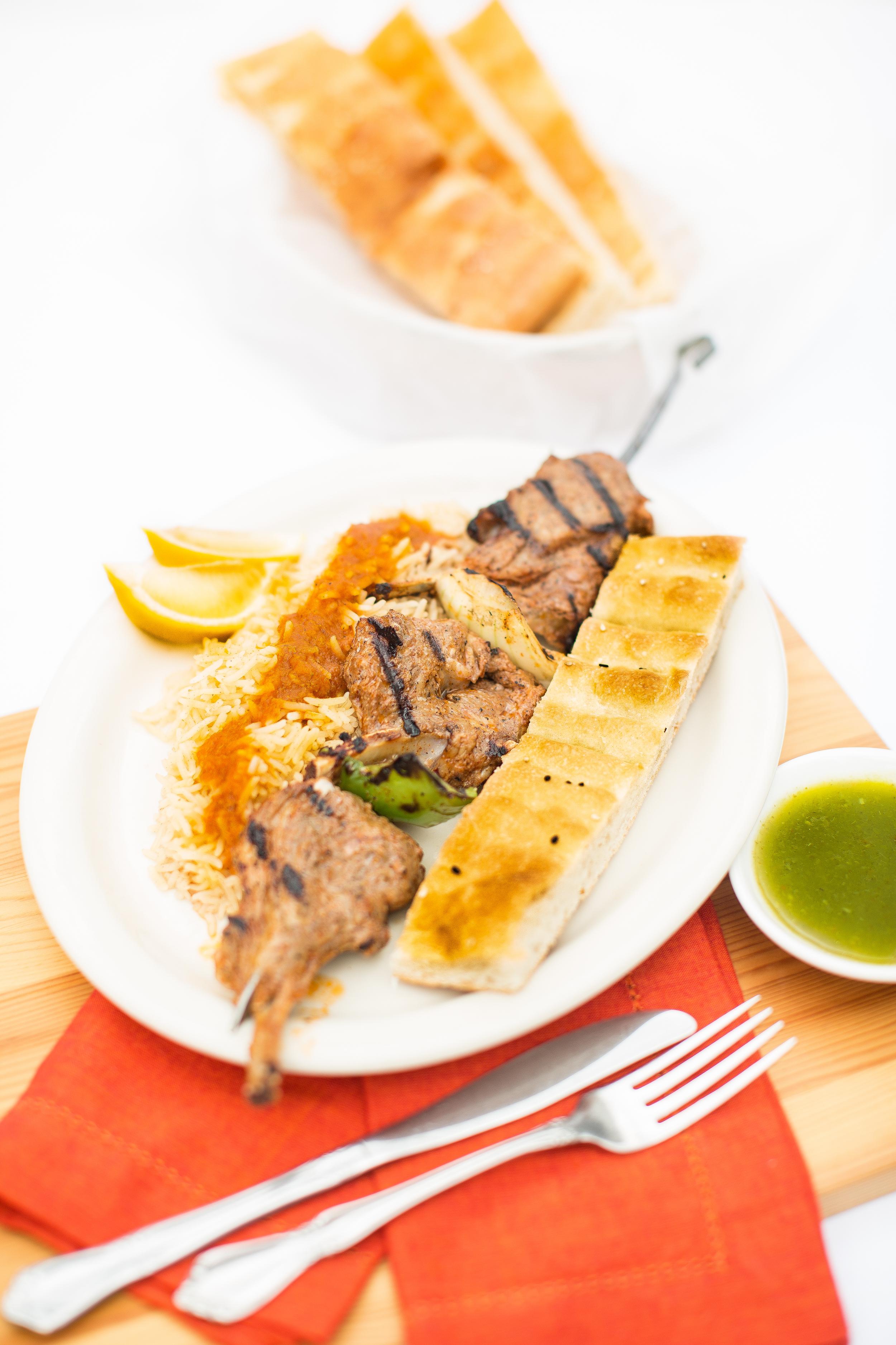 Panjshir-Cam-2-vertical-6-nabu-food-photography.jpg