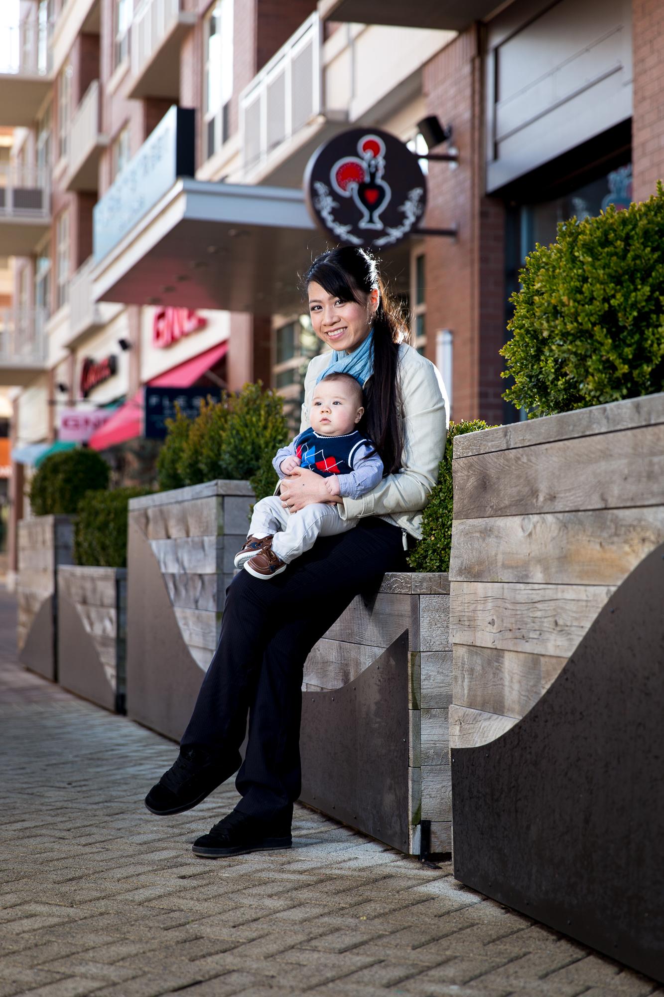 Blakes-Family-March-2014-16.jpg