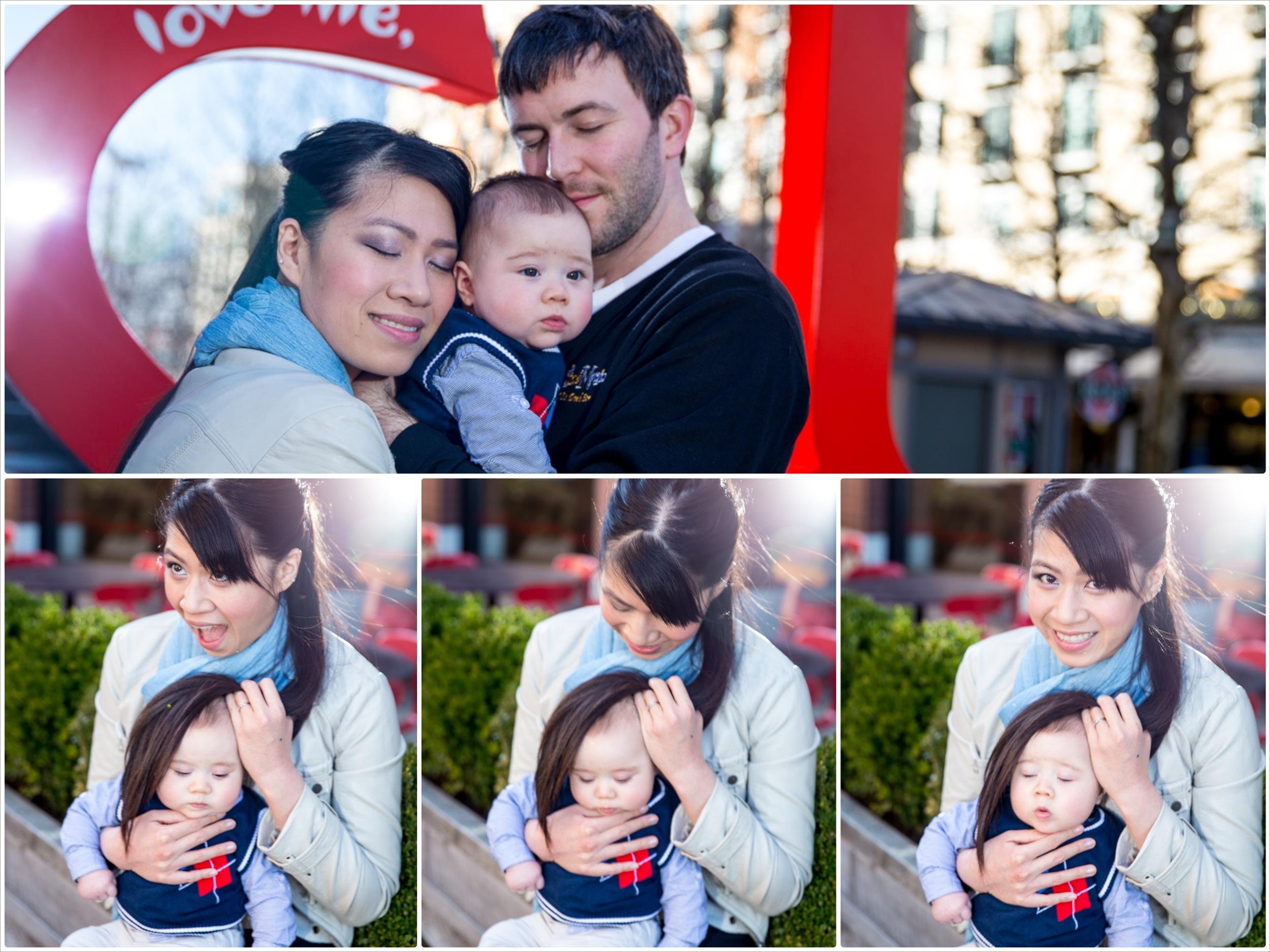 Blake-March-2014-Collage-1.jpg