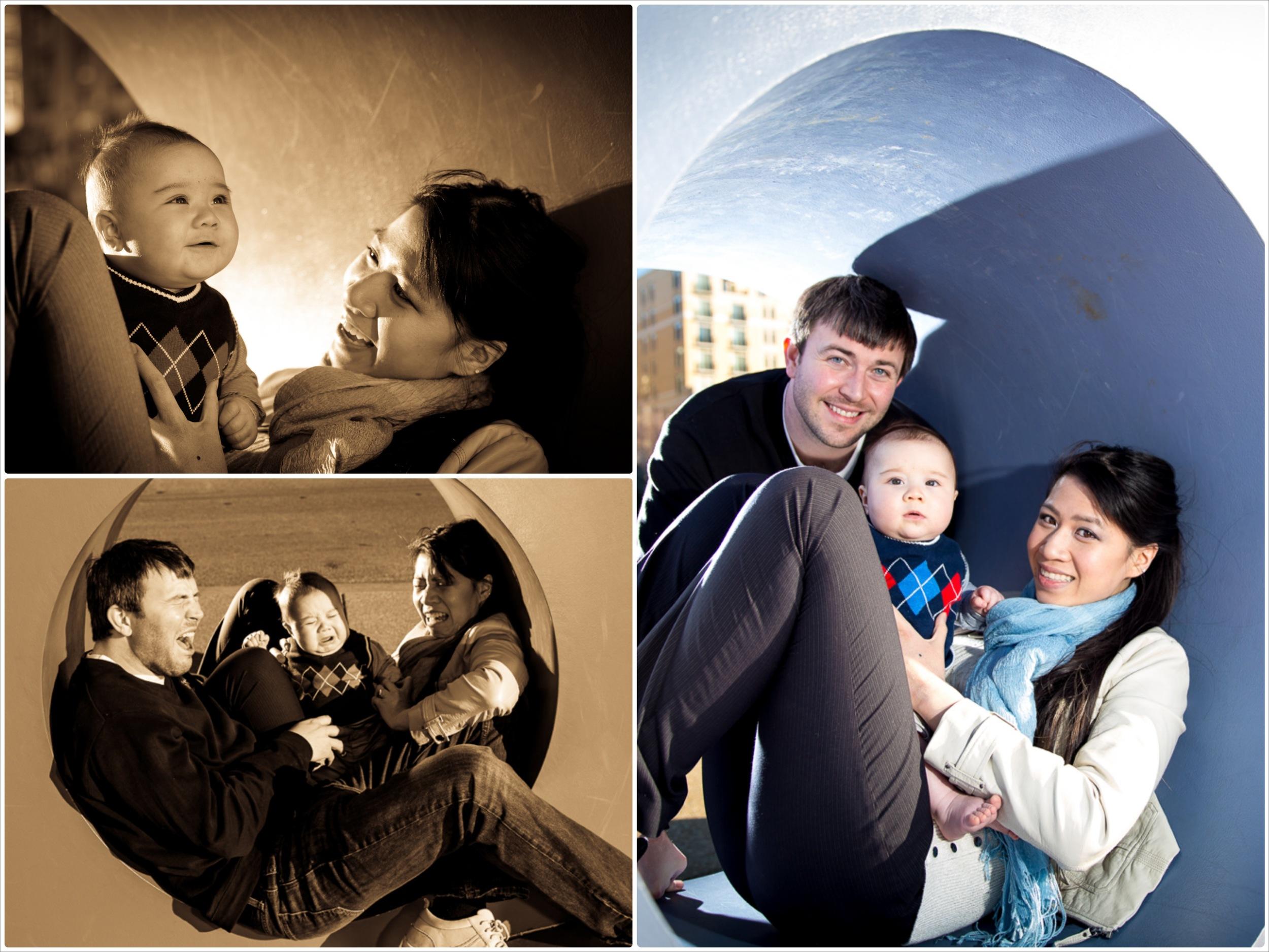 Blake-March-2014-Collage-10.jpg