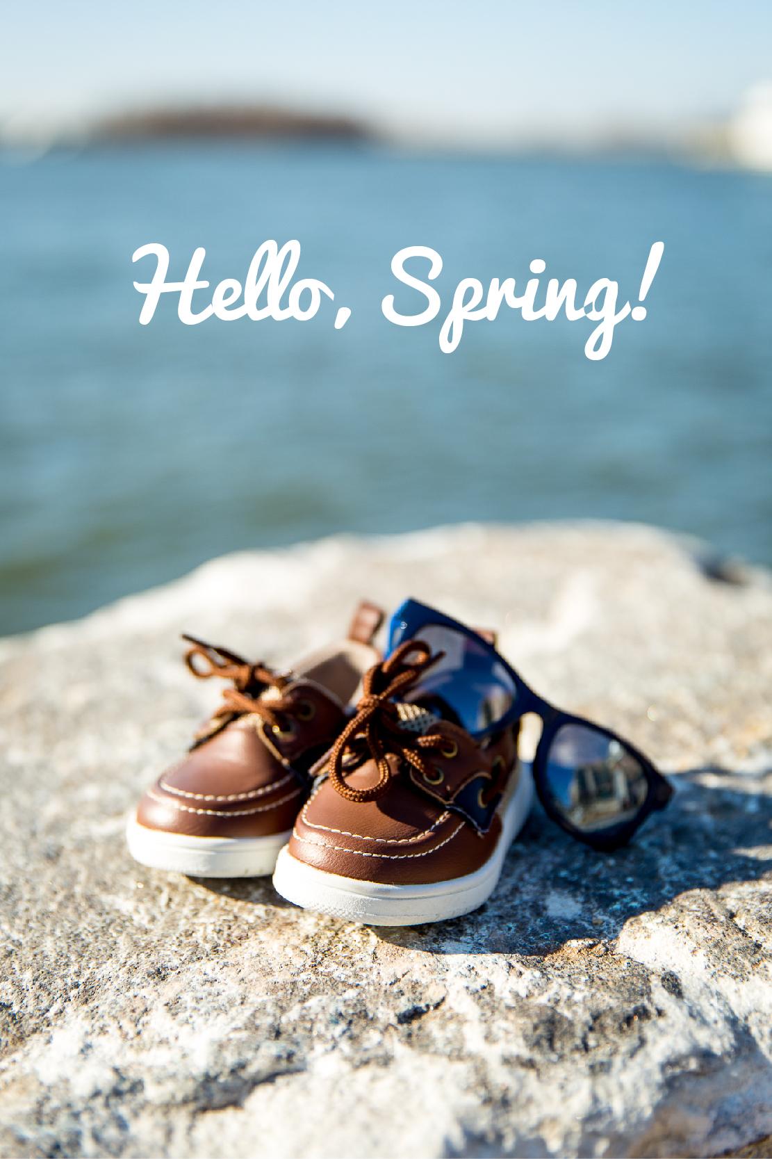 Hello-Spring.jpg