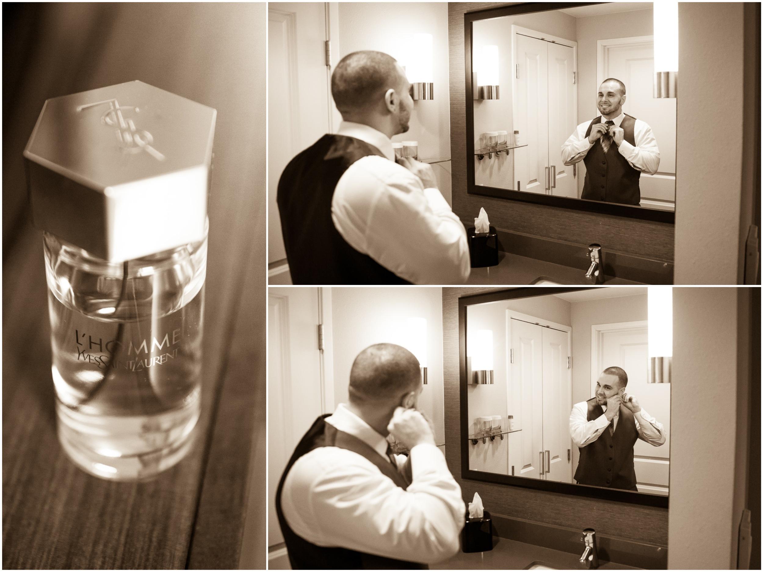 Bradly-and-Jesenia-Wedding-Collage-2.jpg