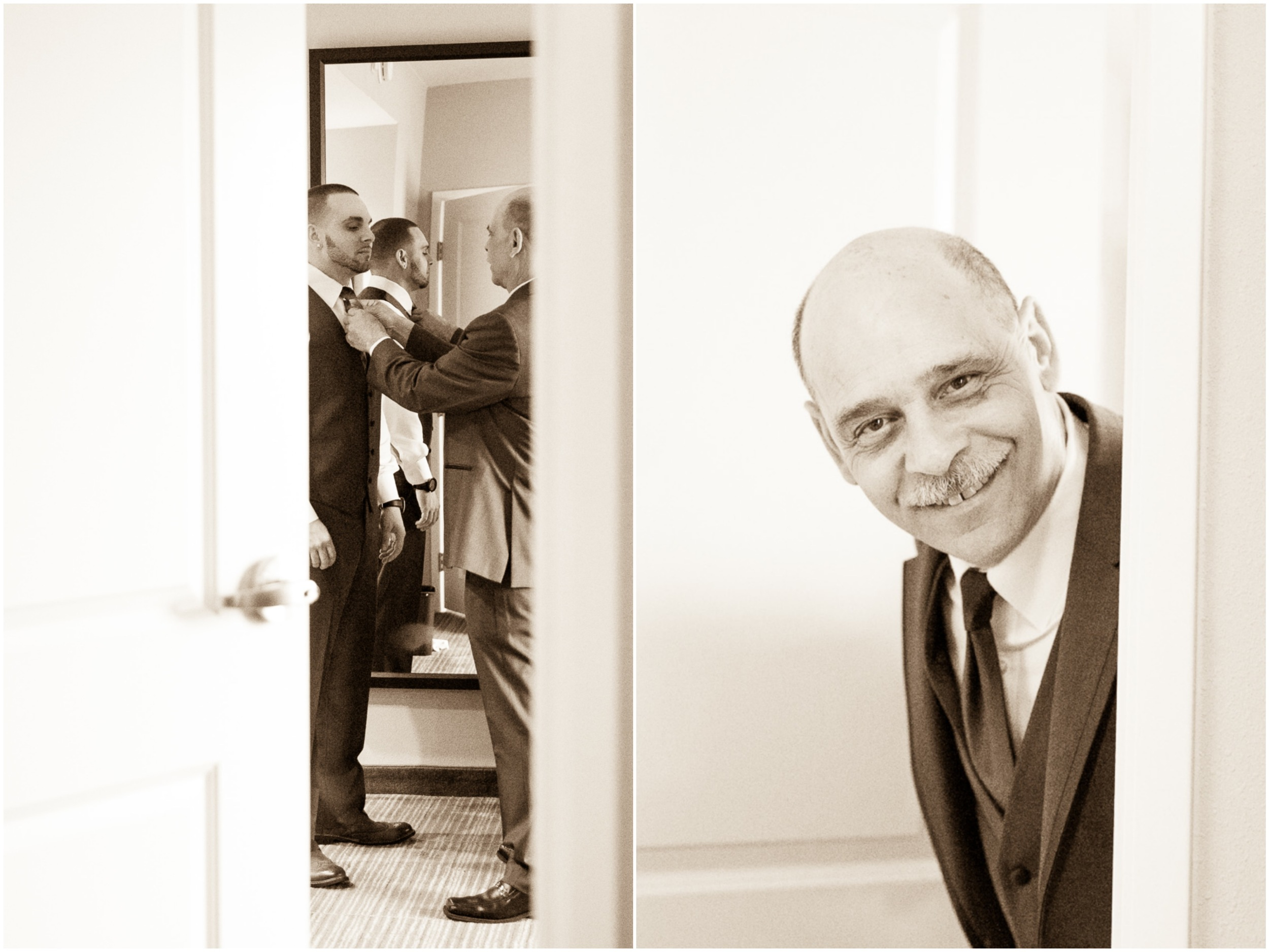 Bradly-and-Jesenia-Wedding-Collage-3.jpg