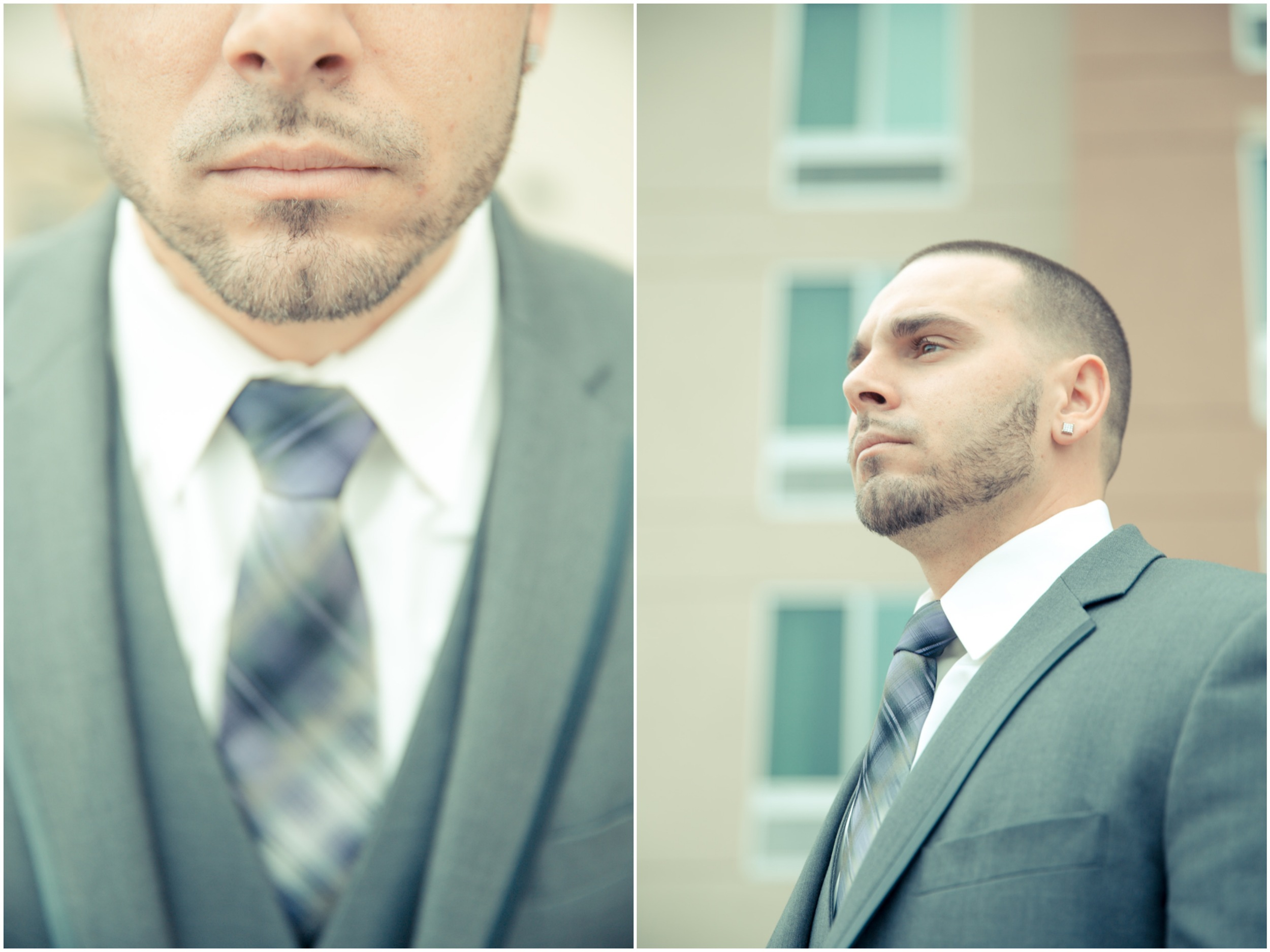 Bradly-and-Jesenia-Wedding-Collage-4.jpg