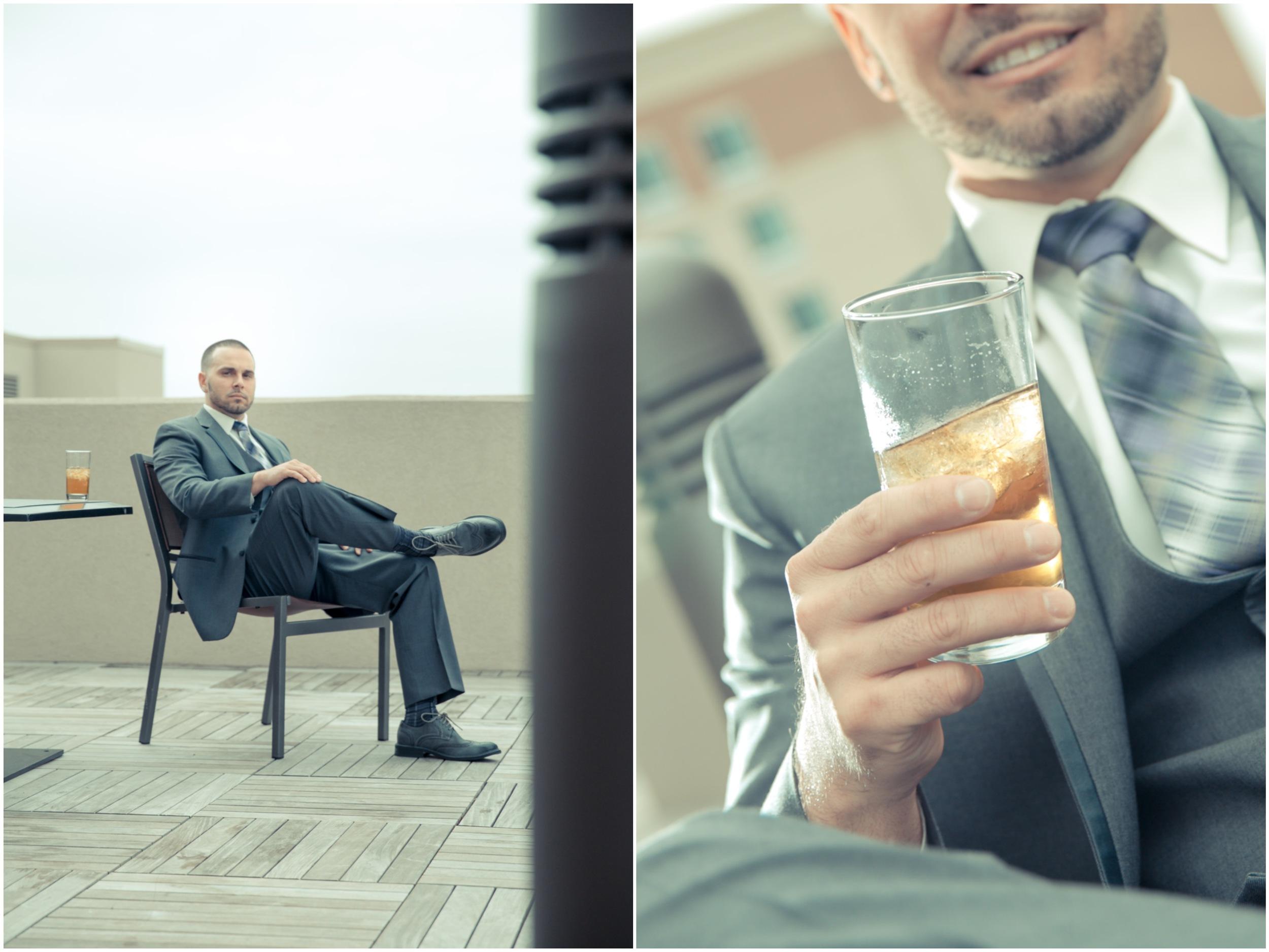 Bradly-and-Jesenia-Wedding-Collage-6.jpg