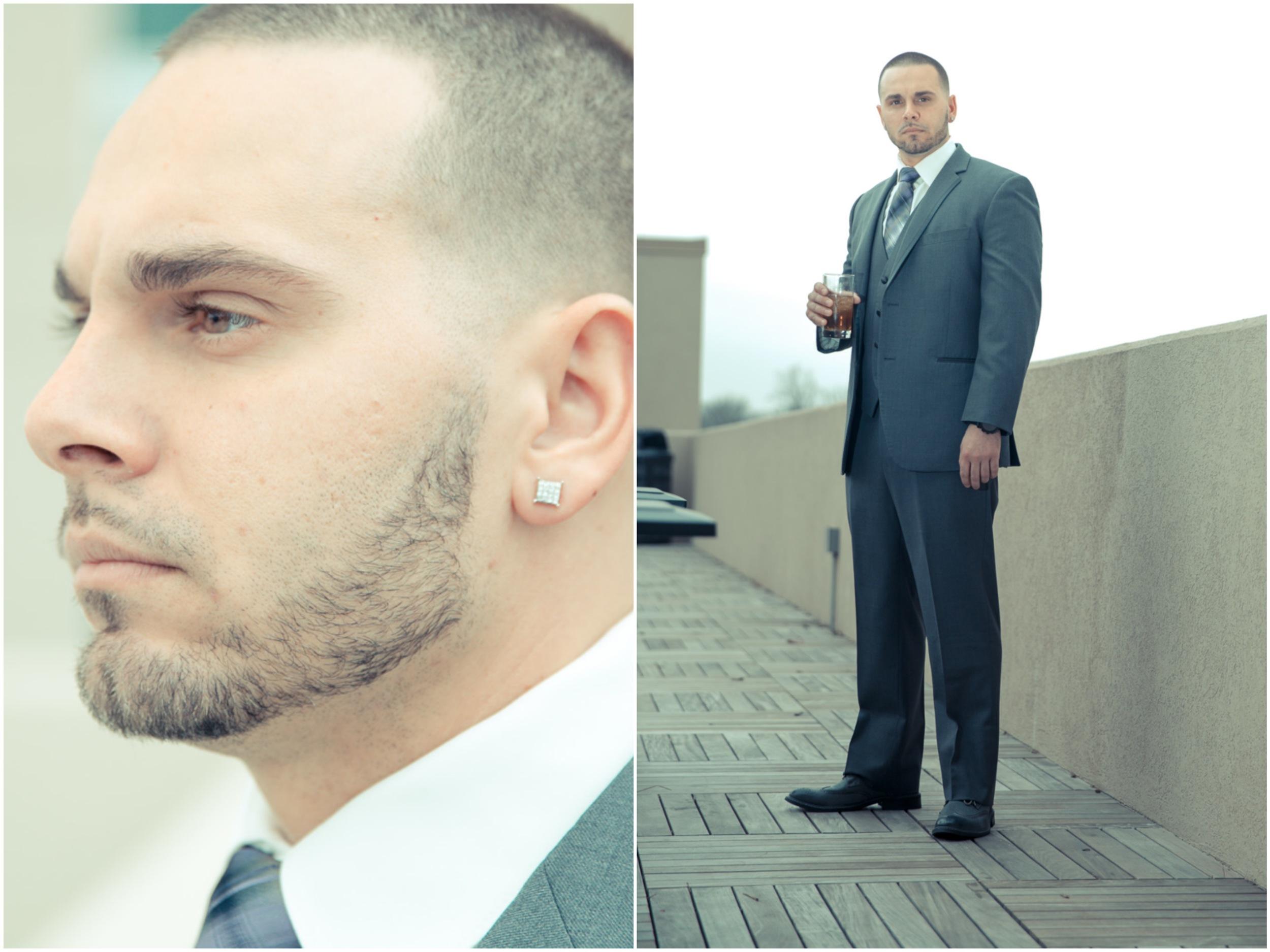 Bradly-and-Jesenia-Wedding-Collage-5.jpg