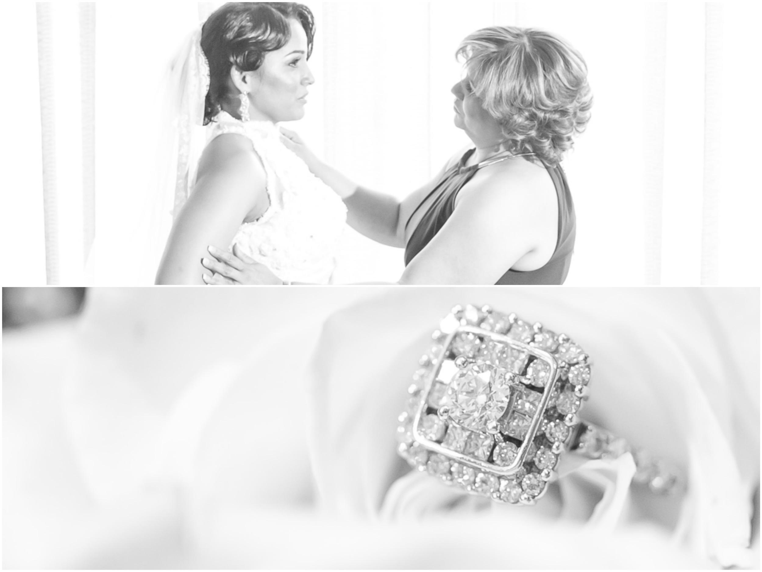 Bradly-and-Jesenia-Wedding-Collage-8.jpg