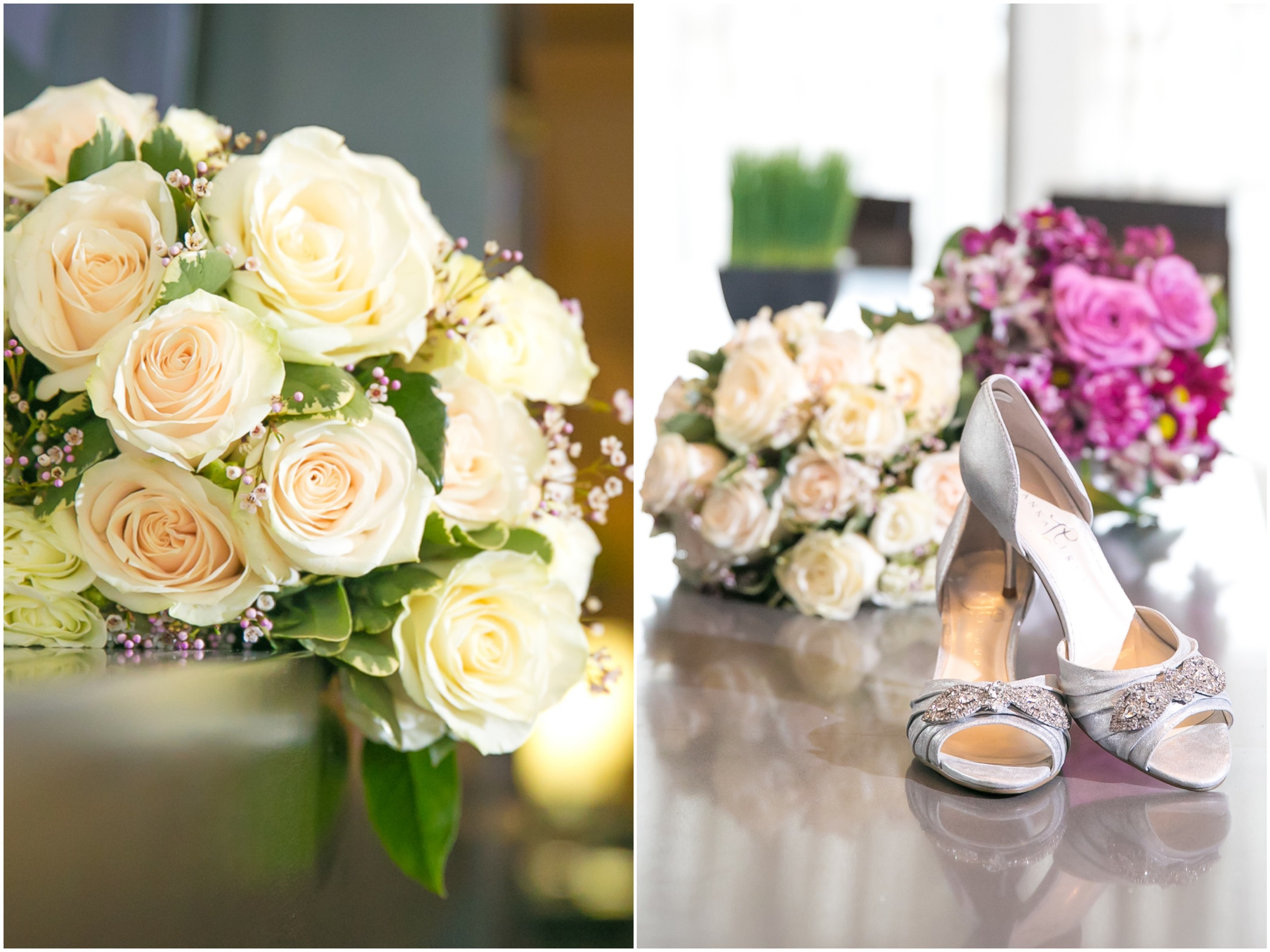 Bradly-and-Jesenia-Wedding-Collage-7.jpg