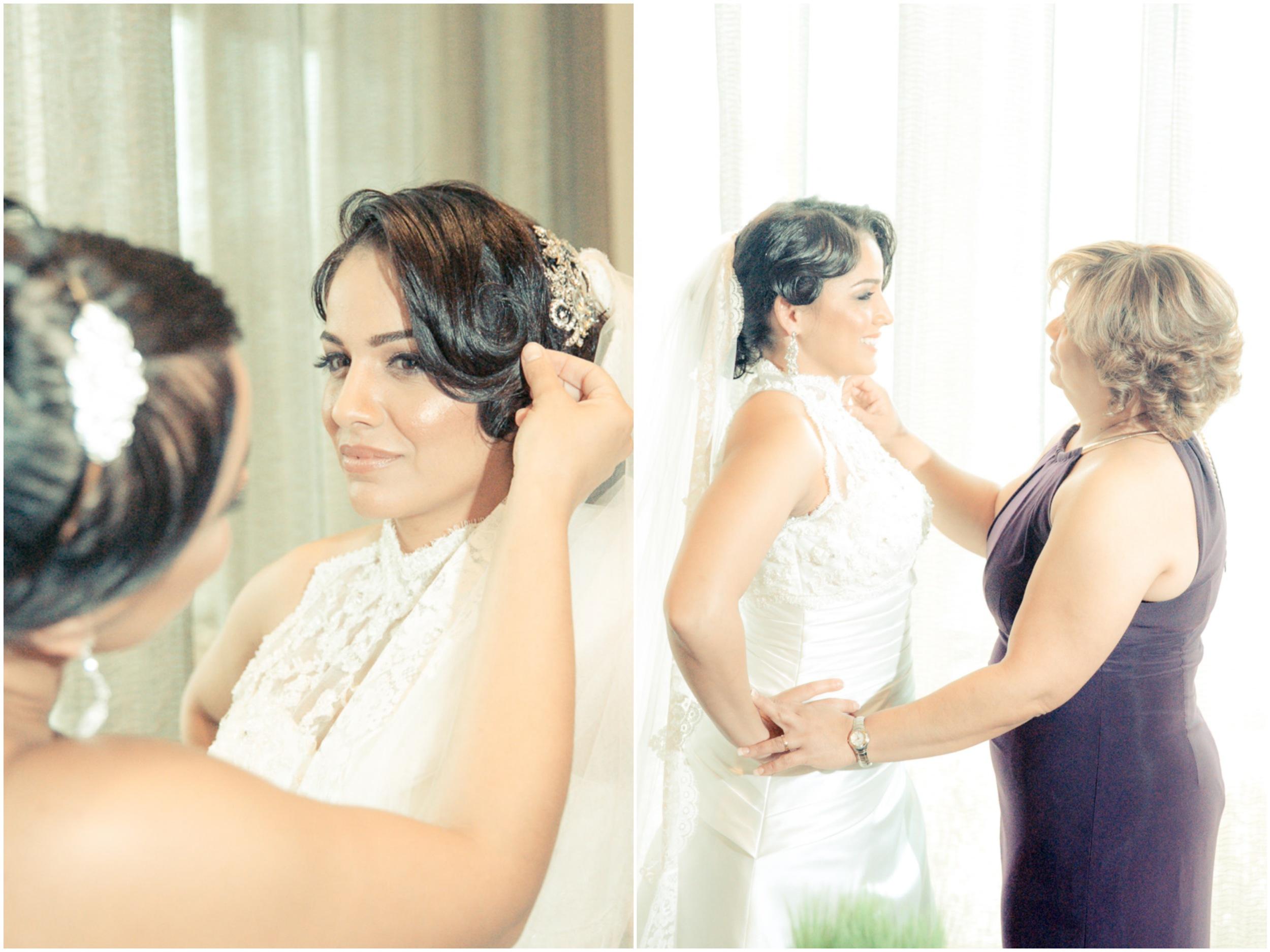 Bradly-and-Jesenia-Wedding-Collage-10.jpg