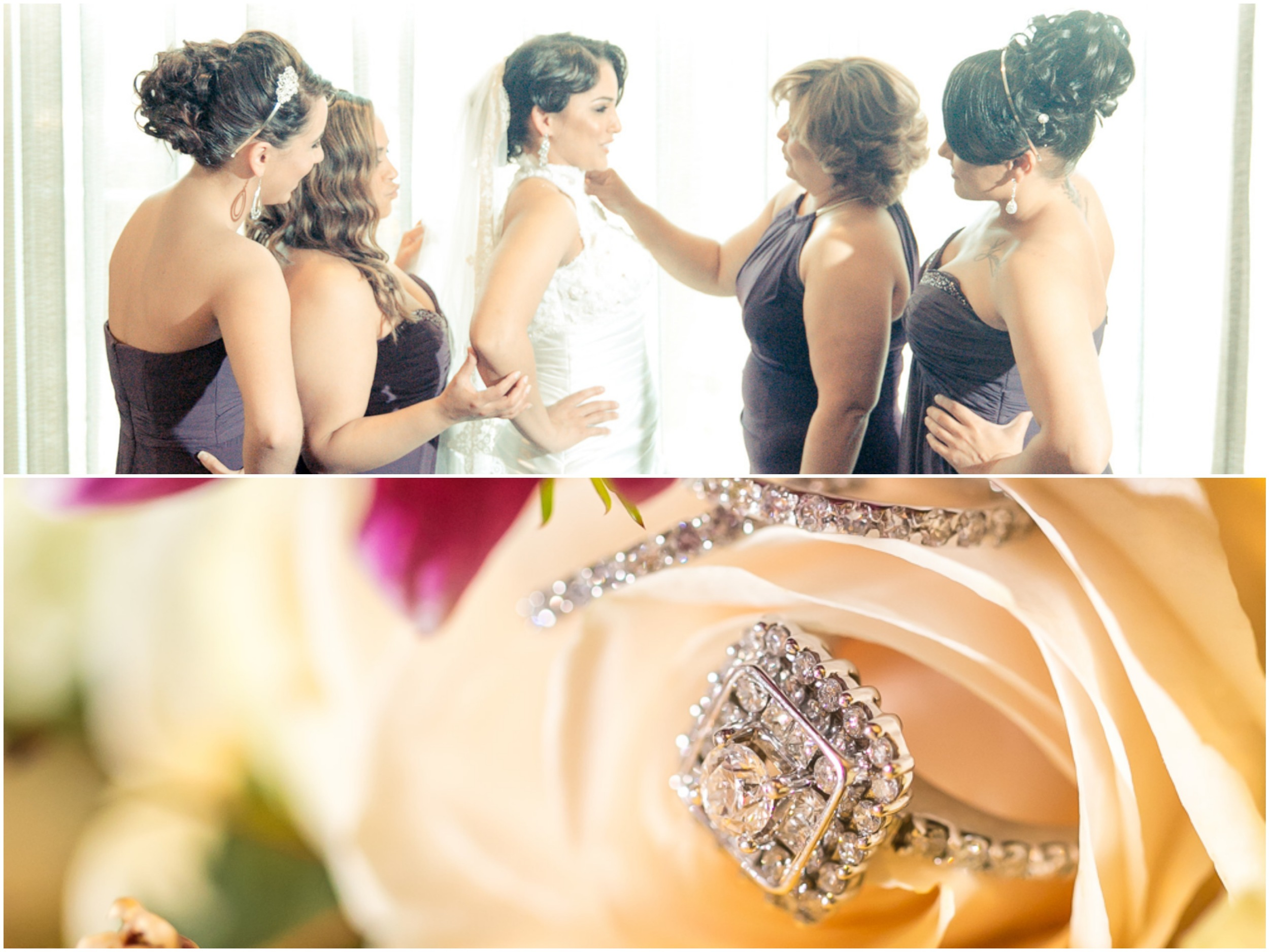 Bradly-and-Jesenia-Wedding-Collage-11.jpg