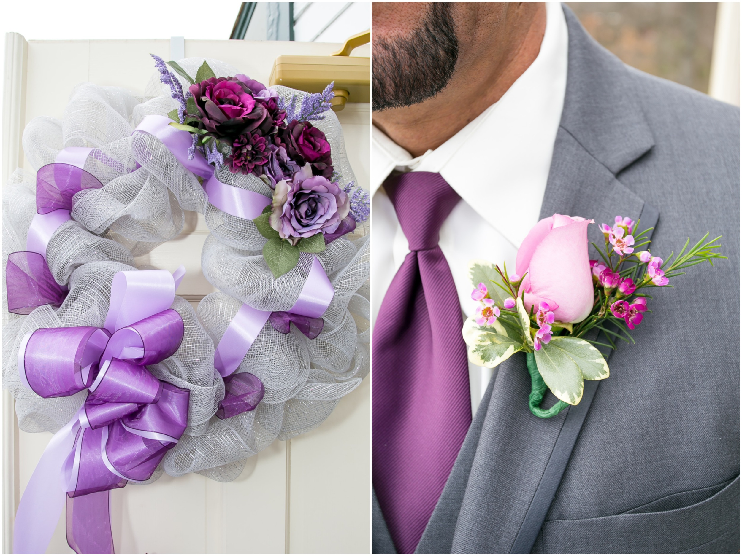 Bradly-and-Jesenia-Wedding-Collage-12.jpg
