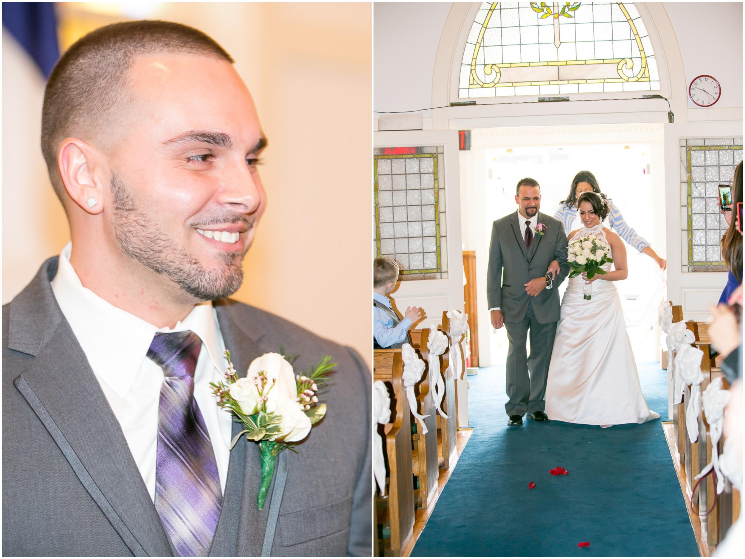 Bradly-and-Jesenia-Wedding-Collage-13.jpg