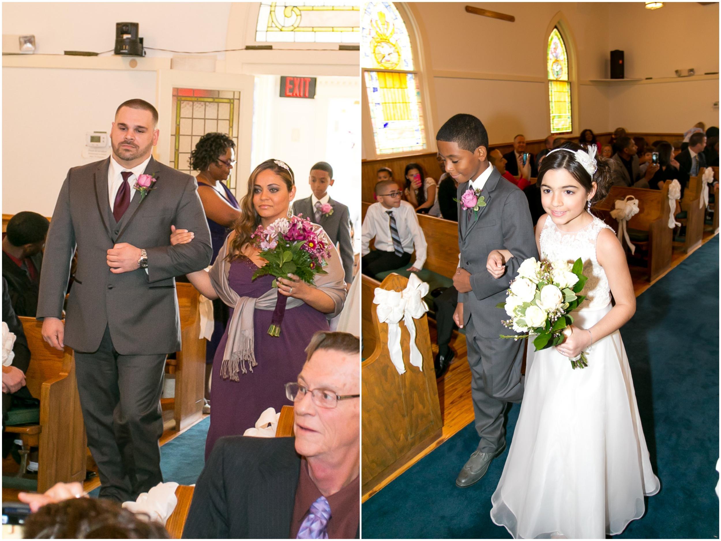 Bradly-and-Jesenia-Wedding-Collage-14.jpg