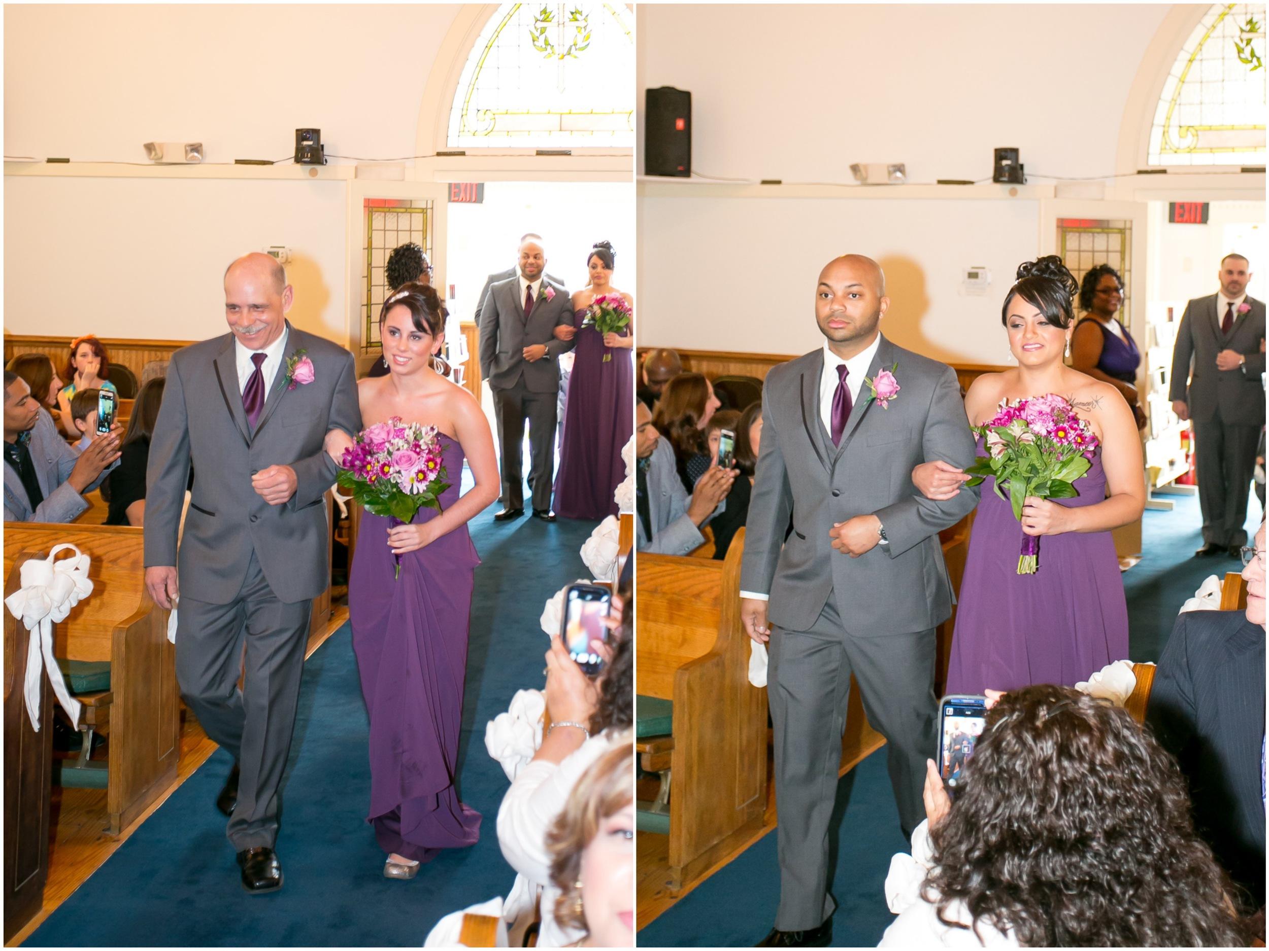 Bradly-and-Jesenia-Wedding-Collage-15.jpg