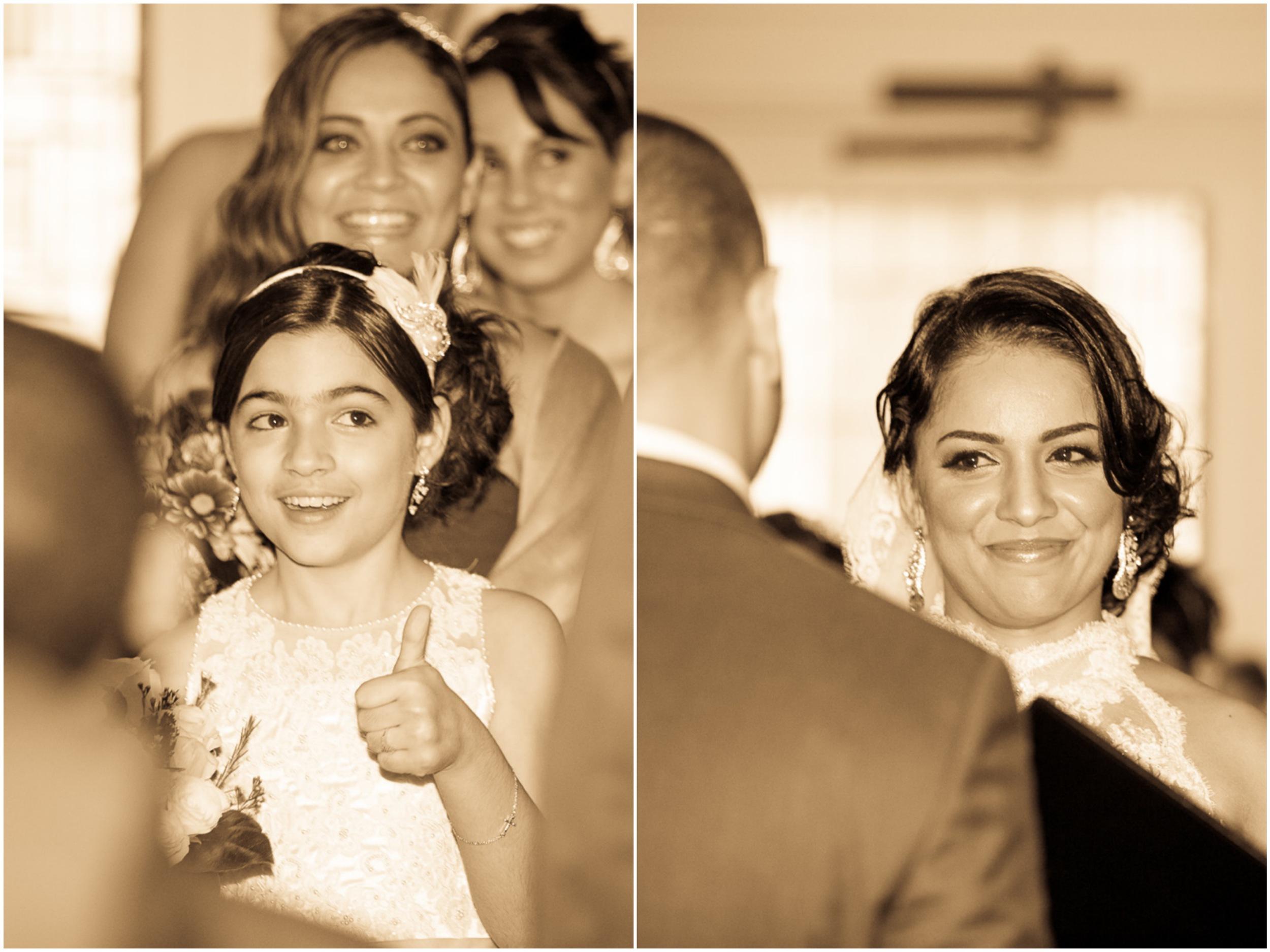 Bradly-and-Jesenia-Wedding-Collage-16.jpg