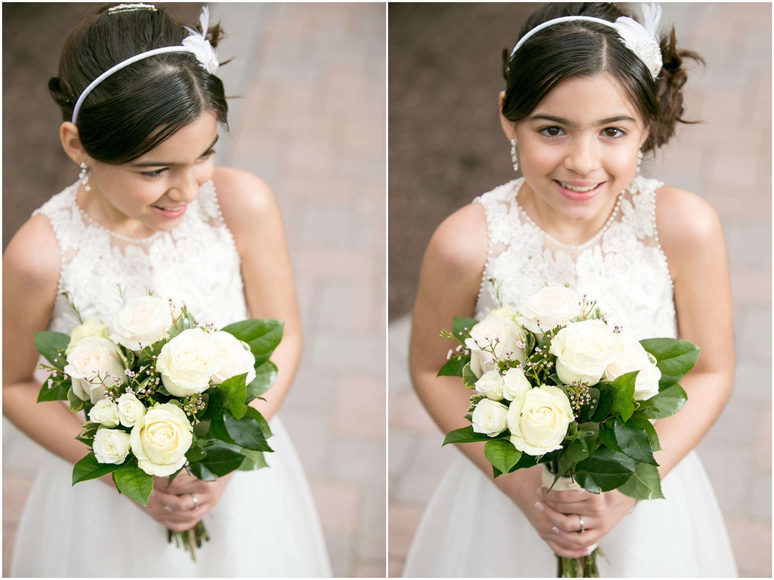 Bradly-and-Jesenia-Wedding-Collage-18.jpg