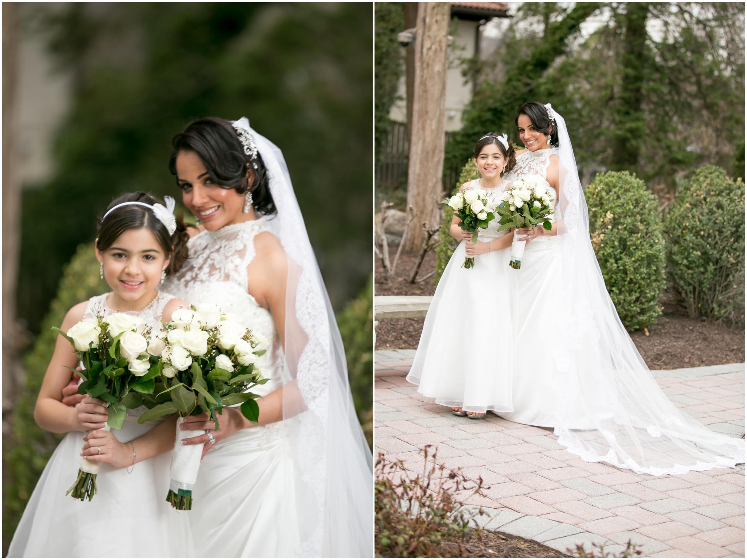 Bradly-and-Jesenia-Wedding-Collage-19.jpg