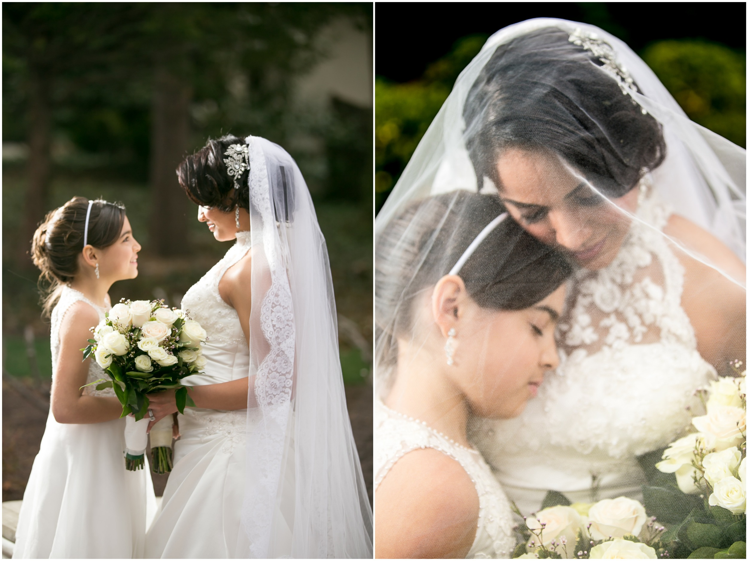 Bradly-and-Jesenia-Wedding-Collage-20.jpg