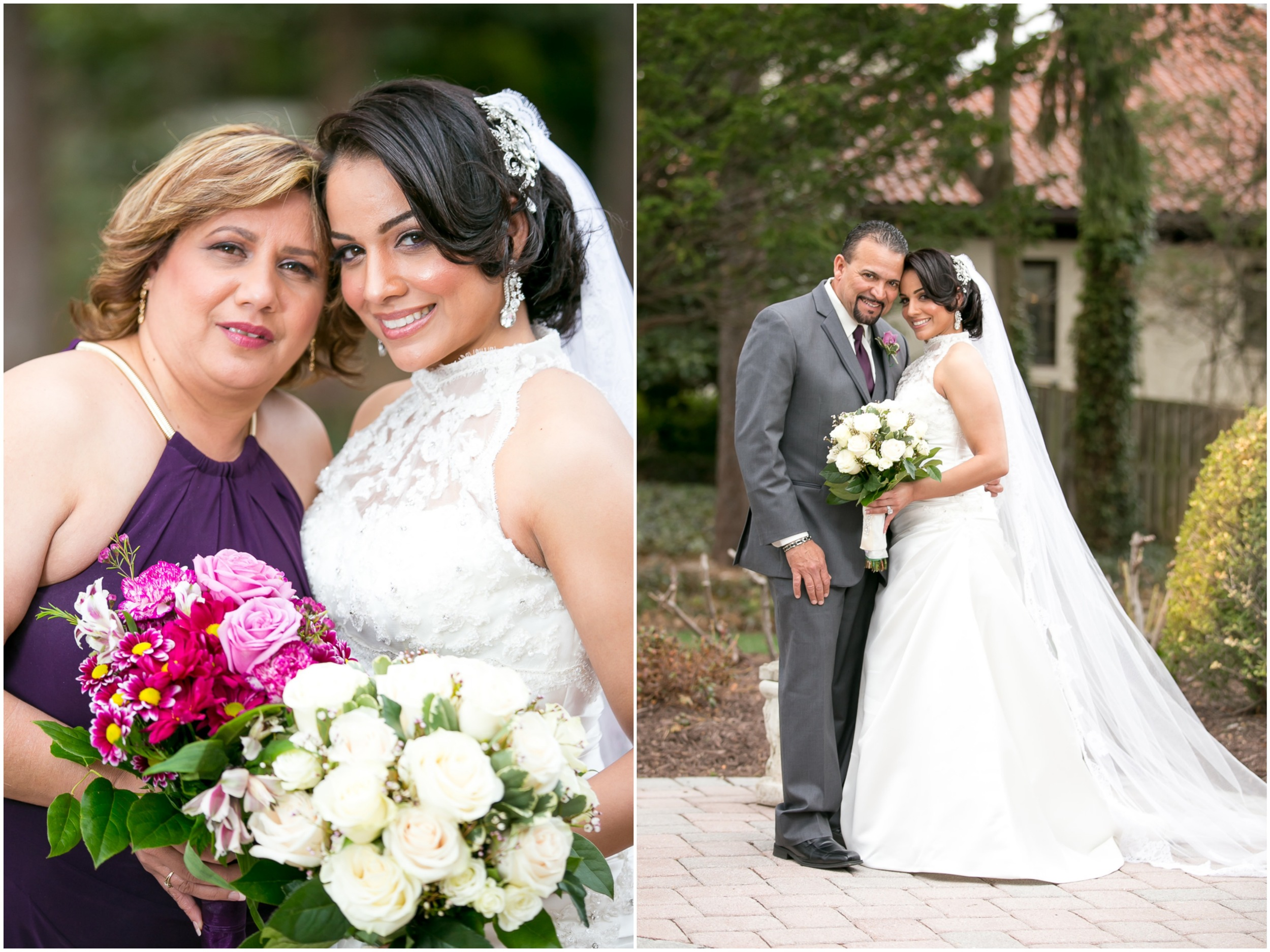 Bradly-and-Jesenia-Wedding-Collage-21.jpg