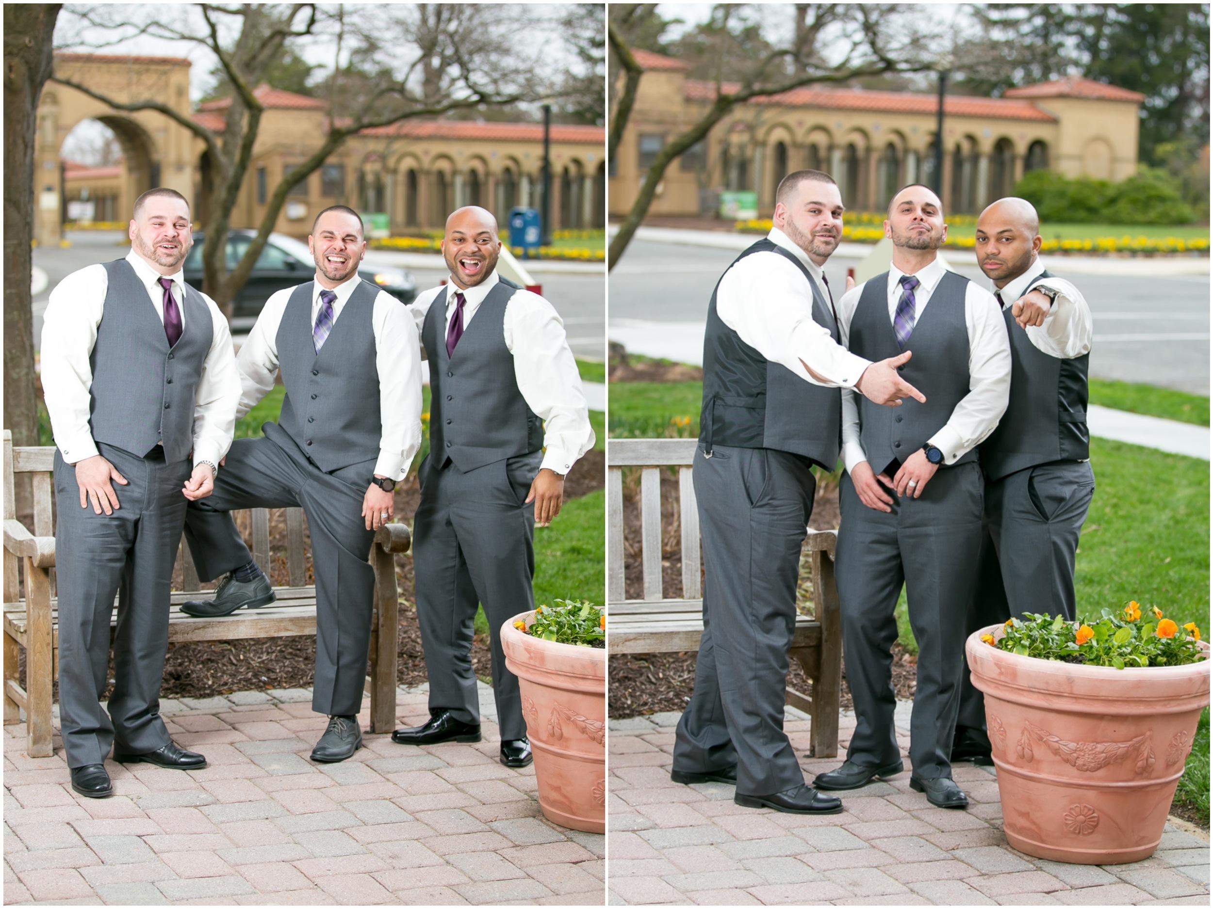 Bradly-and-Jesenia-Wedding-Collage-22.jpg