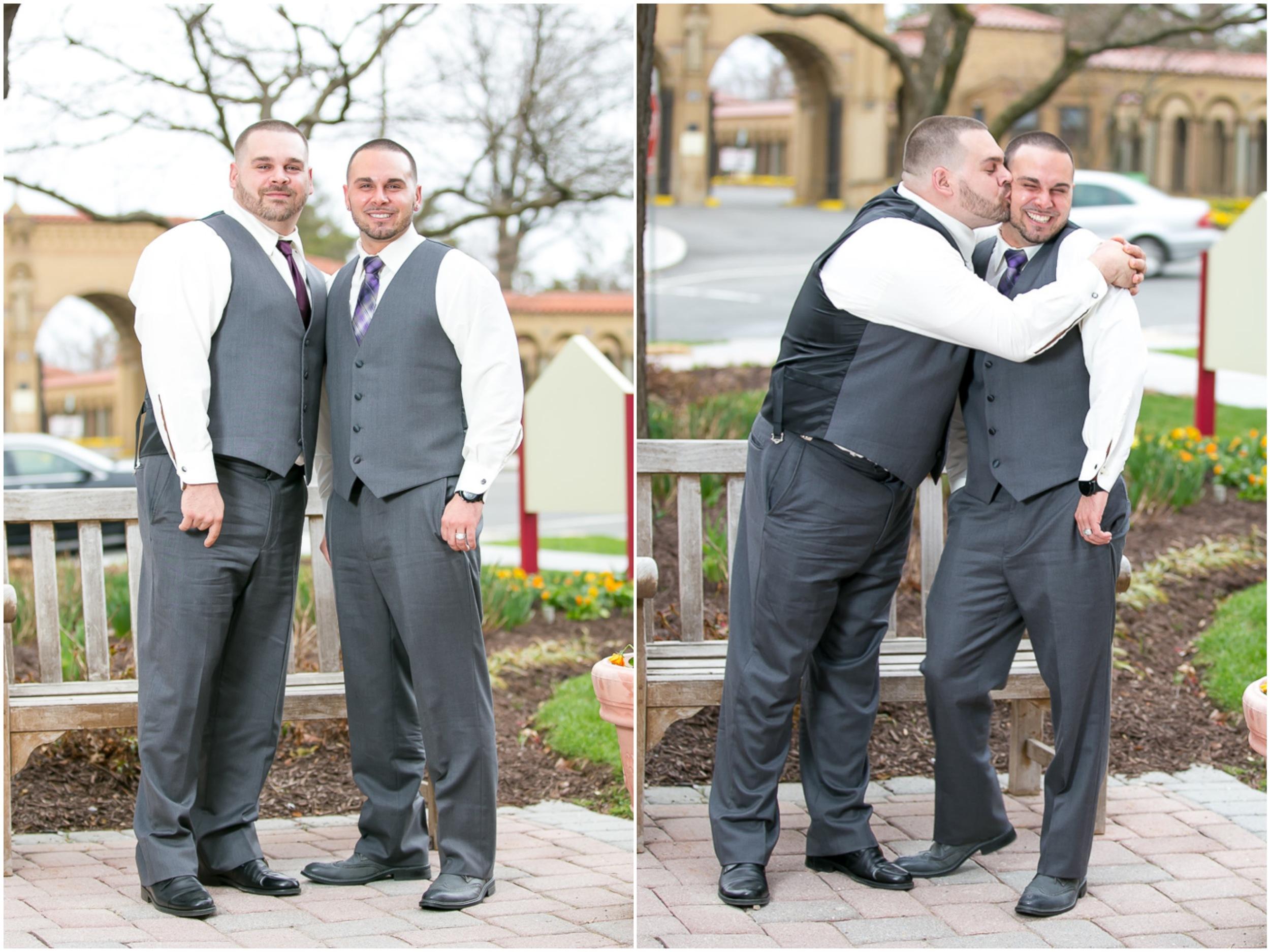 Bradly-and-Jesenia-Wedding-Collage-23.jpg