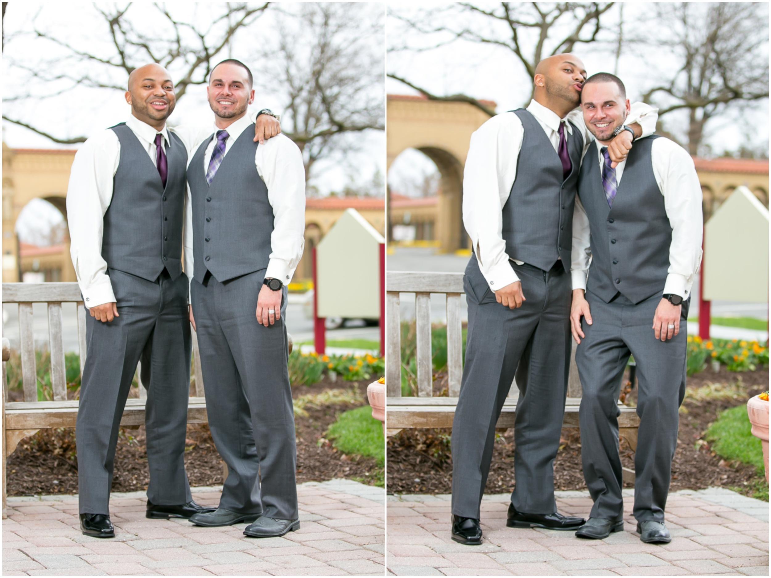 Bradly-and-Jesenia-Wedding-Collage-24.jpg