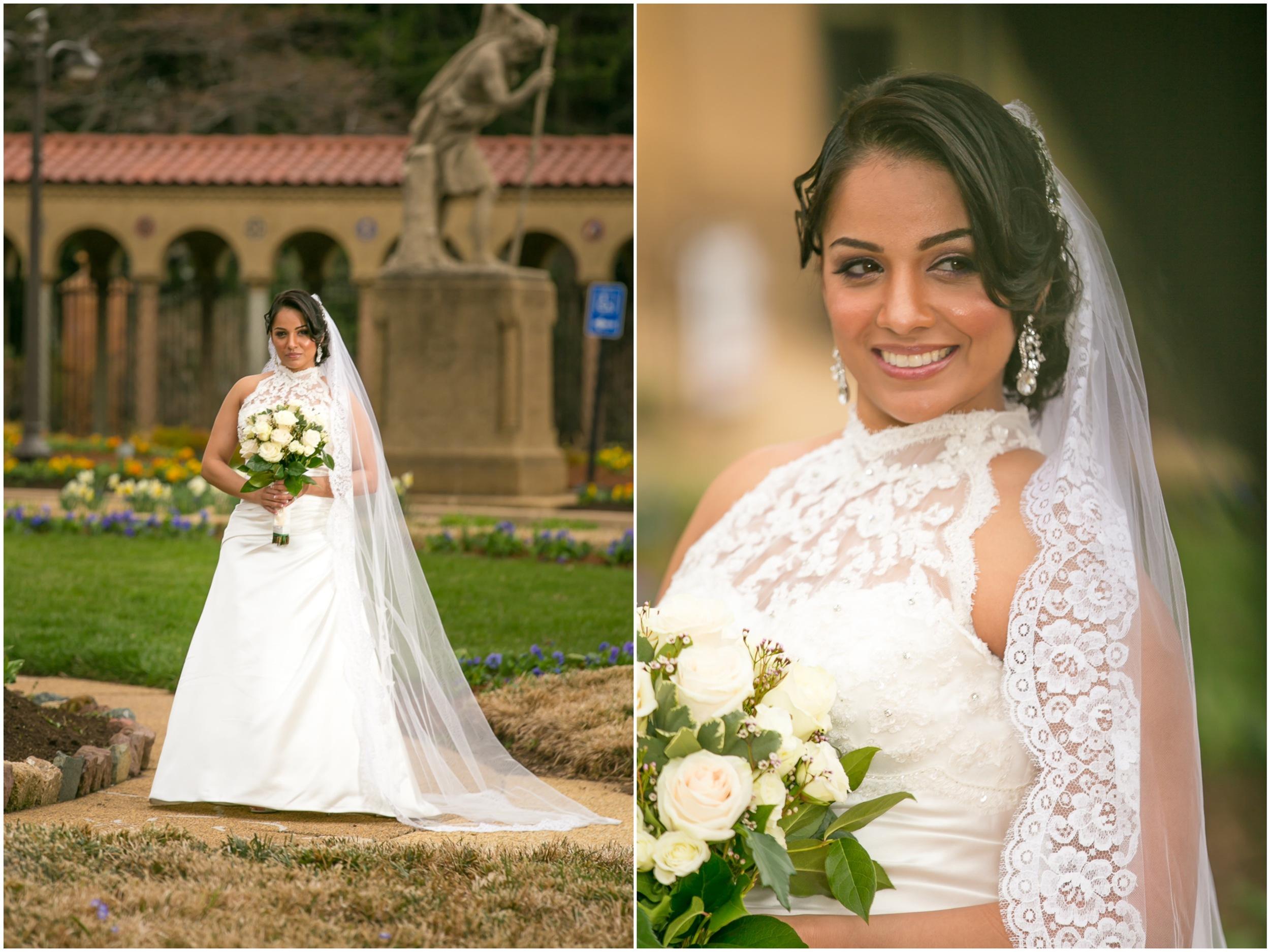 Bradly-and-Jesenia-Wedding-Collage-25.jpg