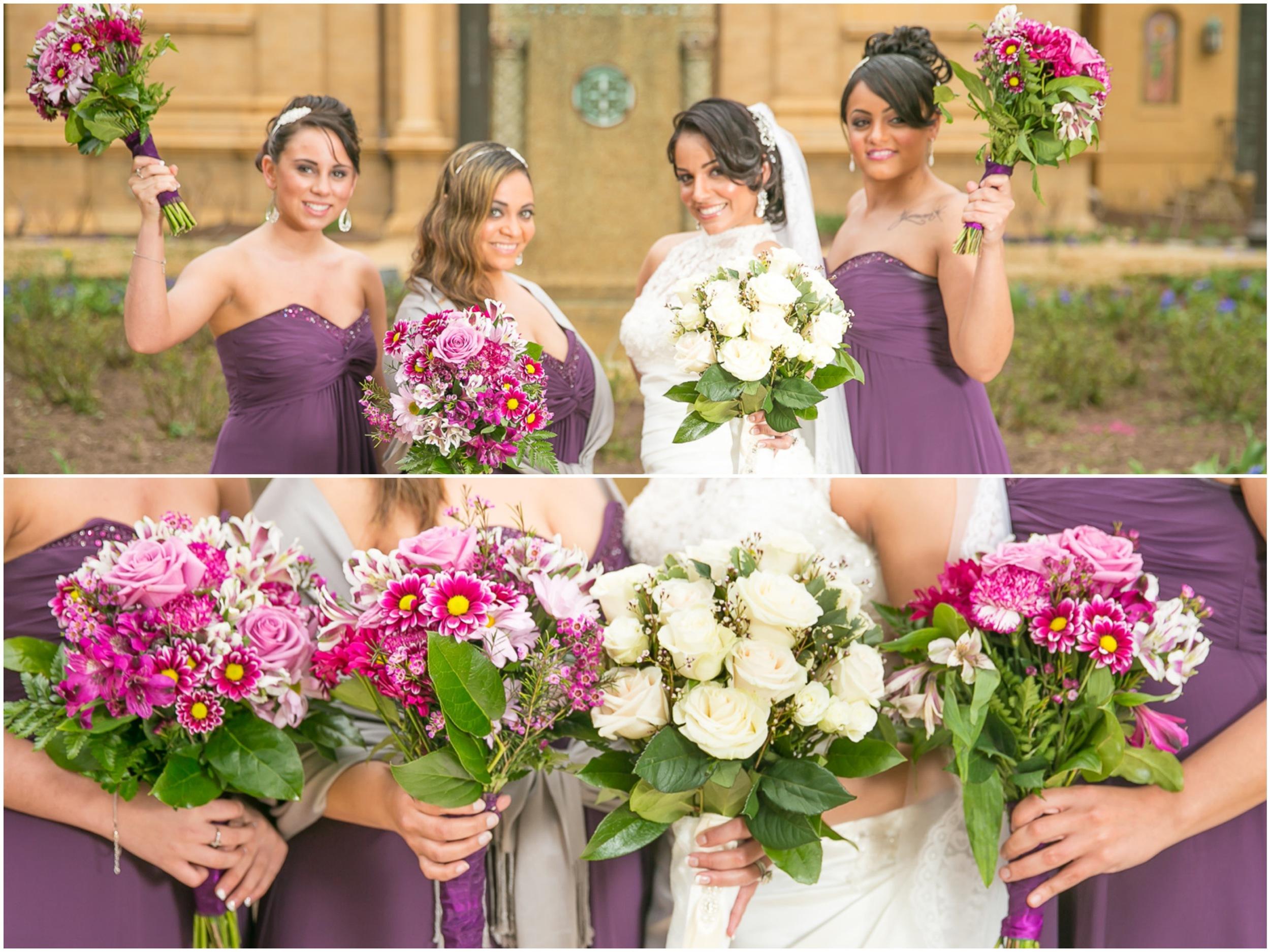 Bradly-and-Jesenia-Wedding-Collage-26.jpg