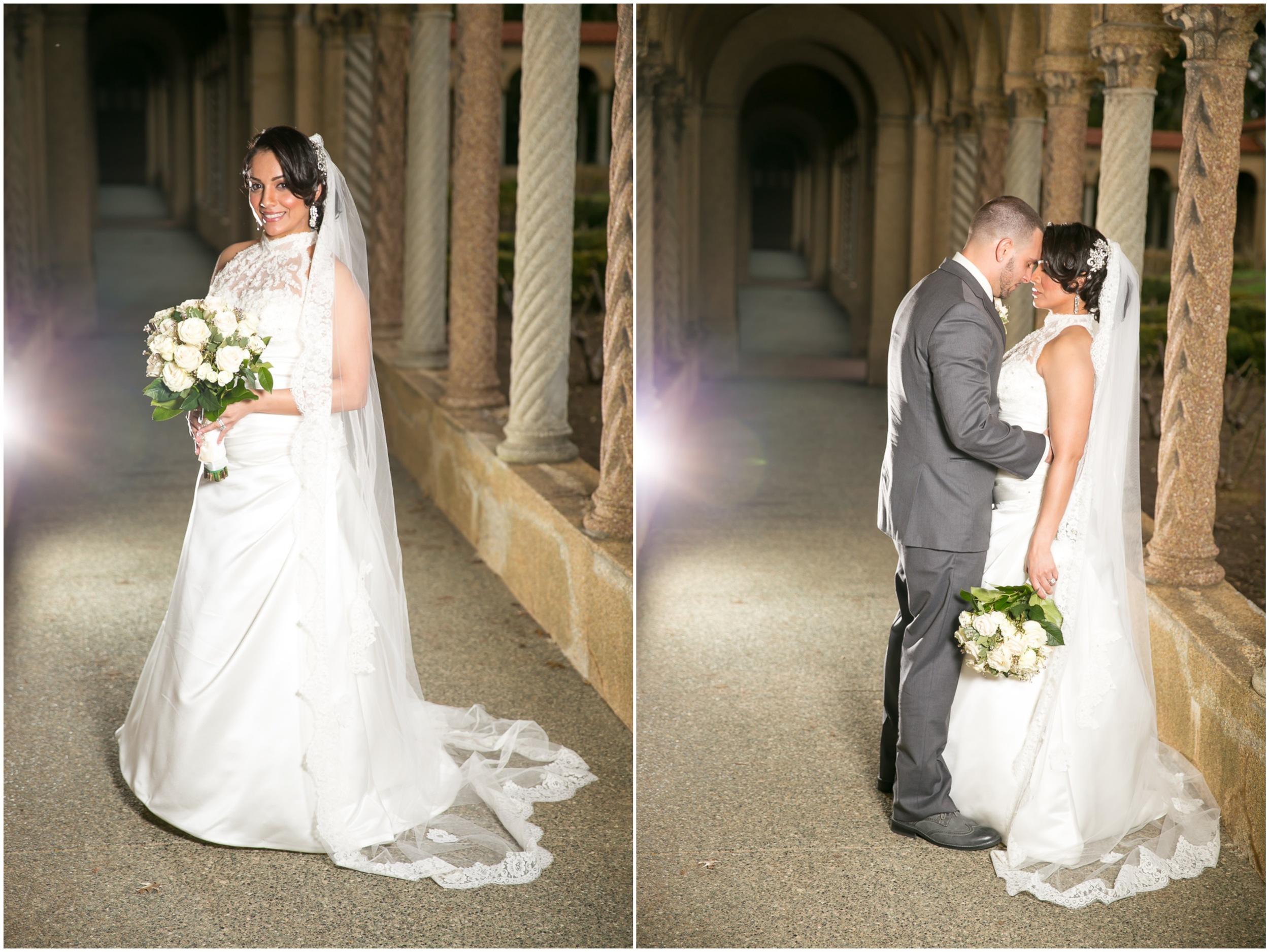 Bradly-and-Jesenia-Wedding-Collage-27.jpg