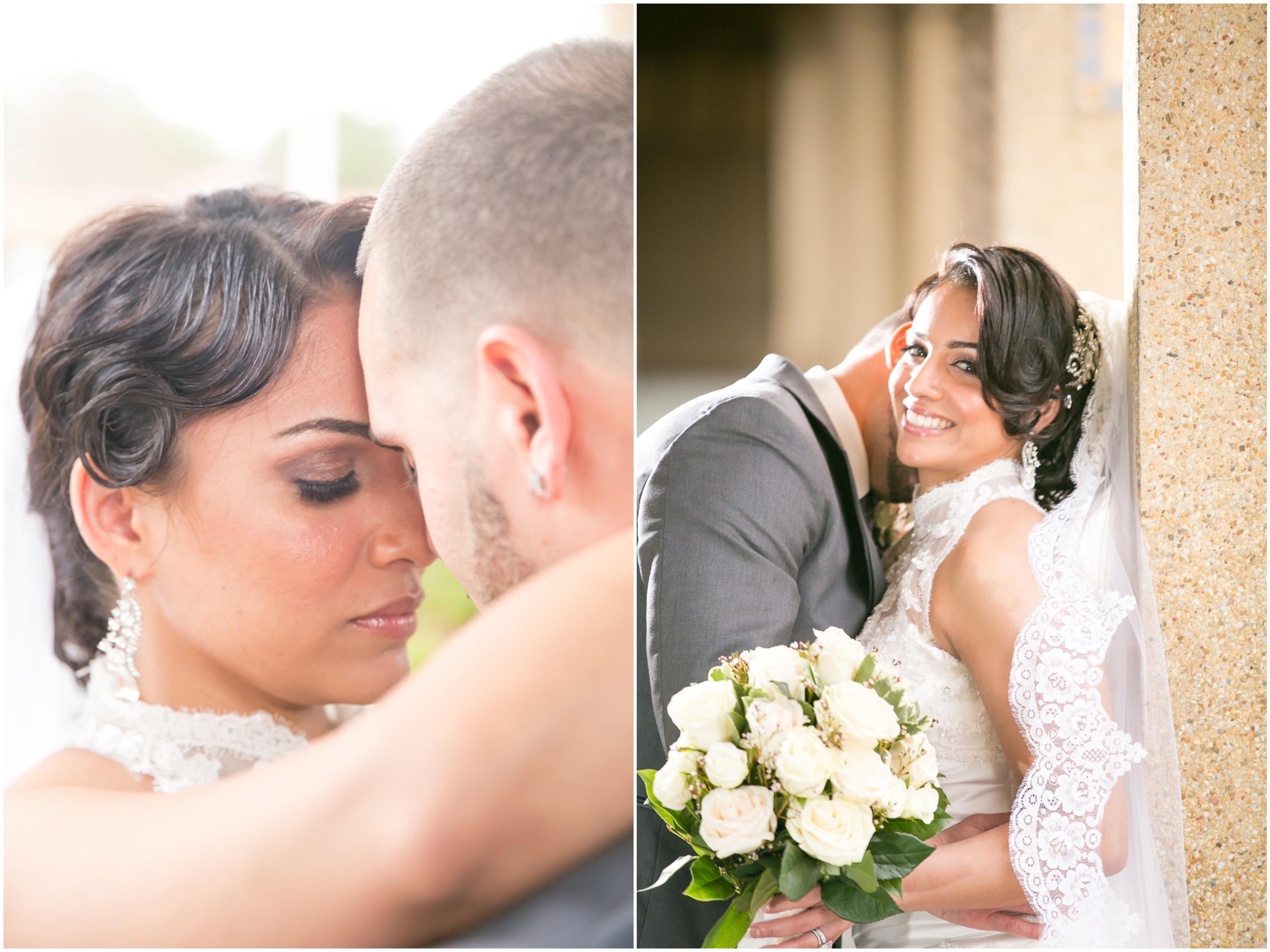 Bradly-and-Jesenia-Wedding-Collage-28.jpg