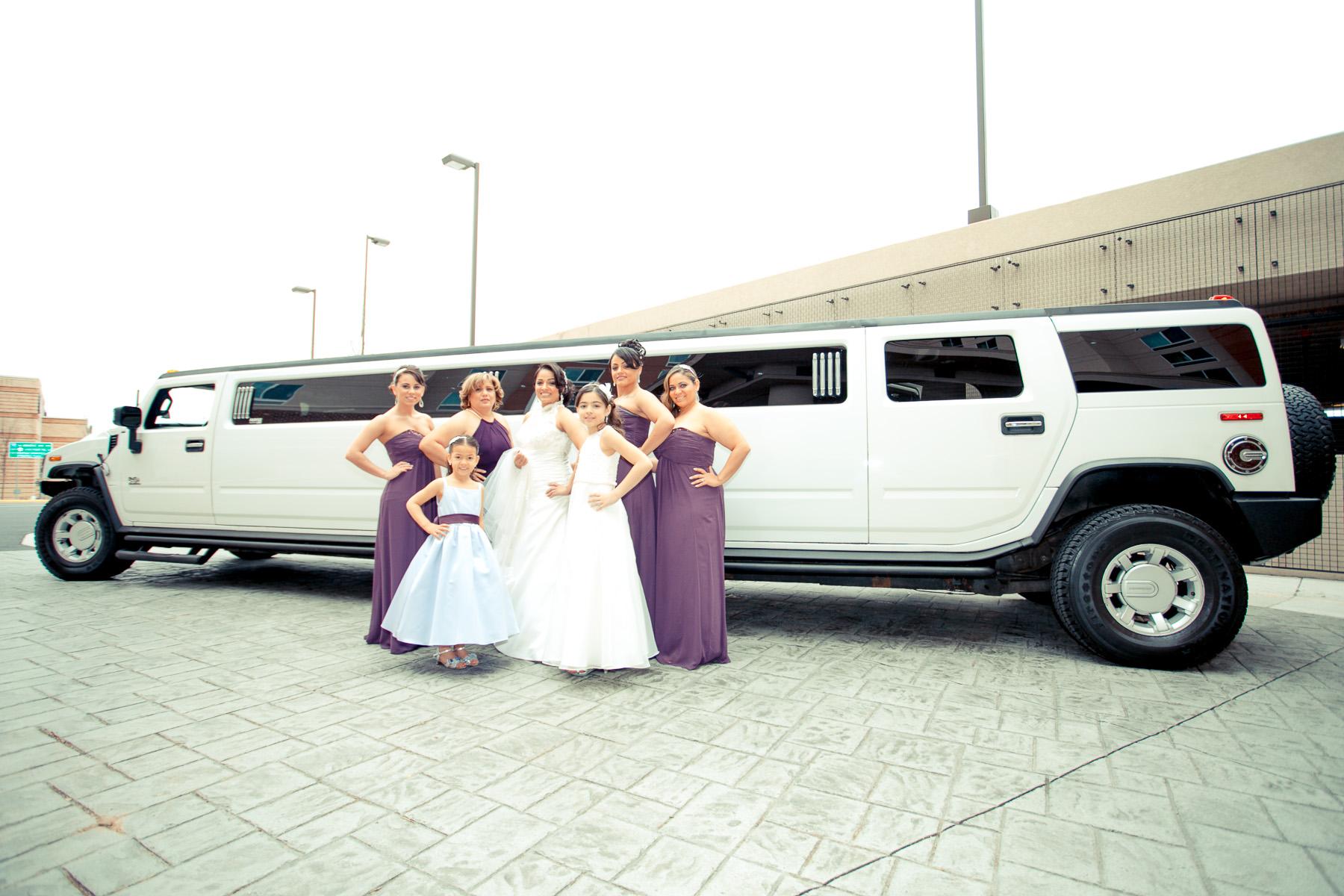 Bradly-and-Jesenia-Wedding-WQ-58.jpg