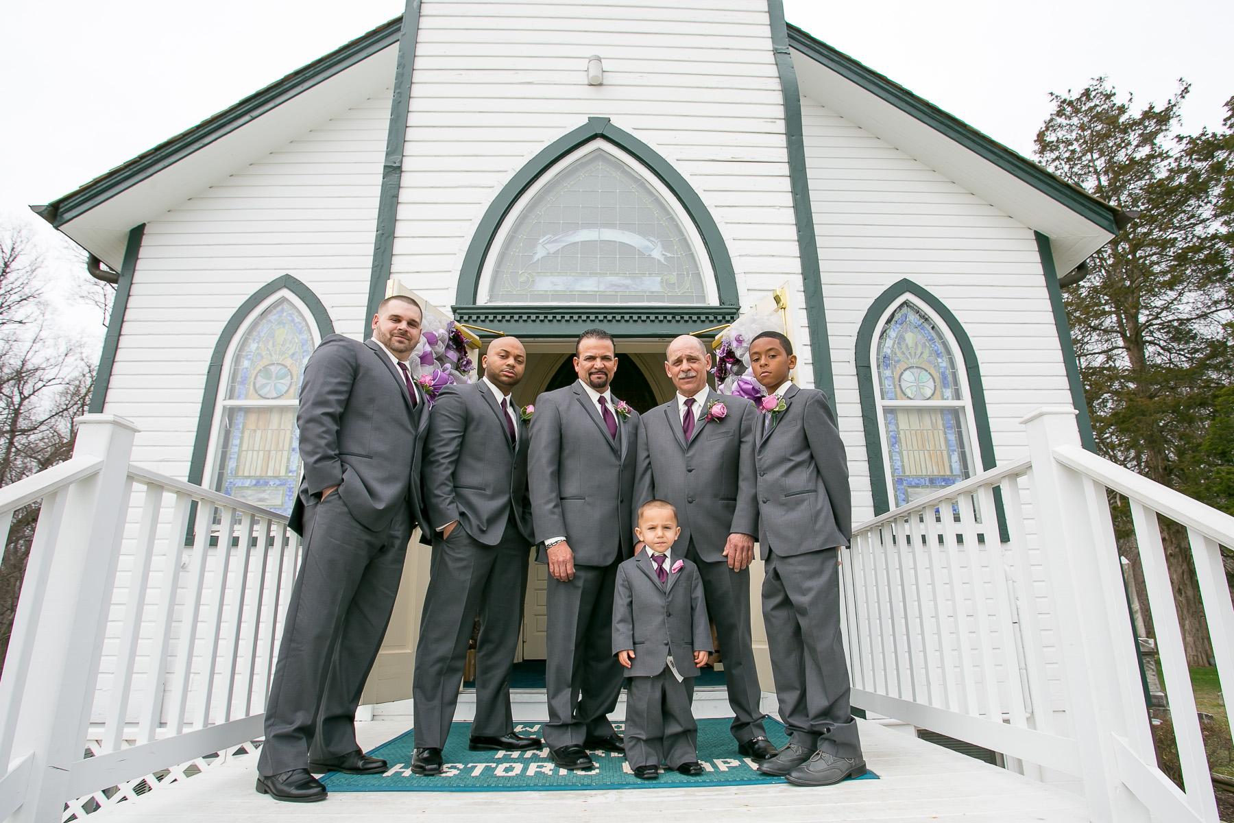 Bradly-and-Jesenia-Wedding-WQ-69.jpg